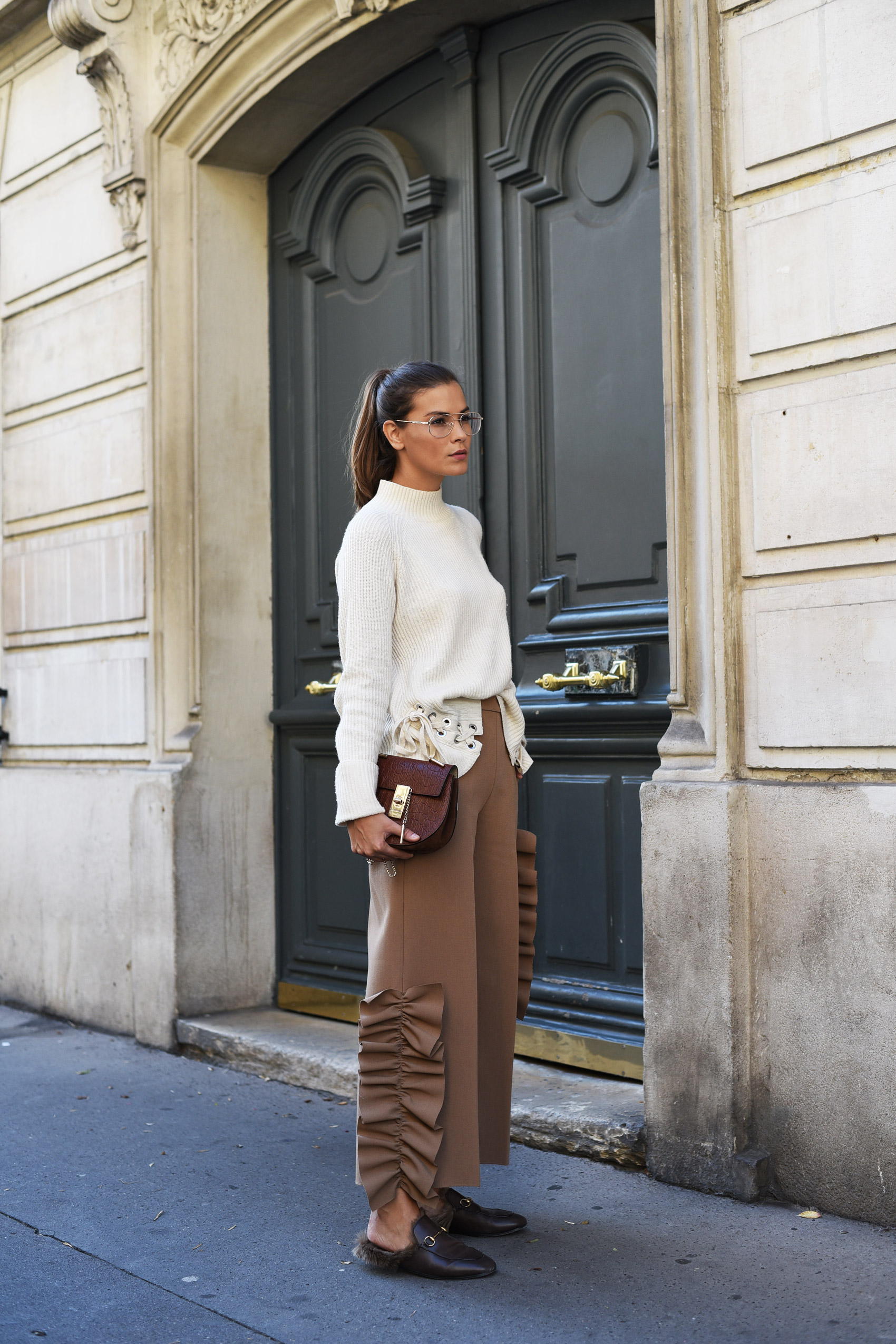fashionblog-deutschland-bloggerin-liebeskindberlin-tasche-nina-fashiioncarpet-