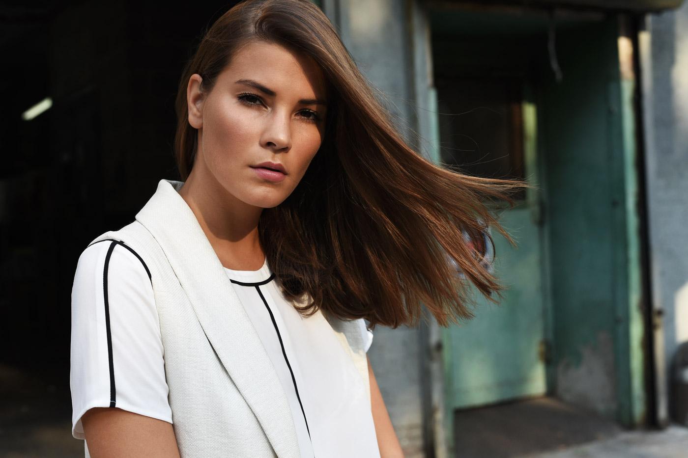 nina-schwichtenberg-die-besten.fashion-blogs-aus-deutschland-münchen-fashiioncarpet