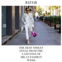 nina-schwichtenberg-harpers-bazaar-australia-feature-september-2016-200x200