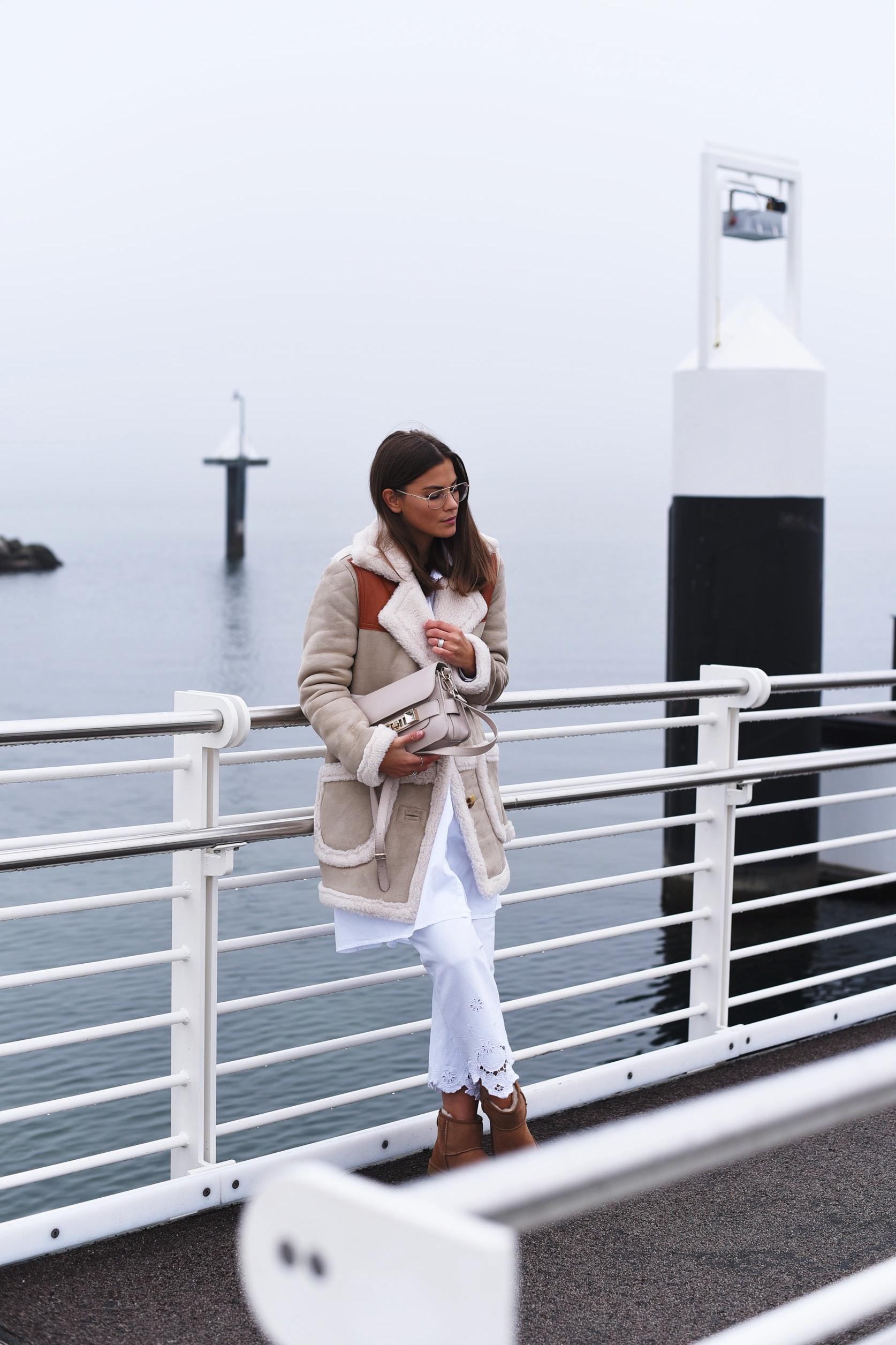 erfolgreicher-fashionblog-deutschland-muenchen-top-10-modeblogs-fashiioncarpet