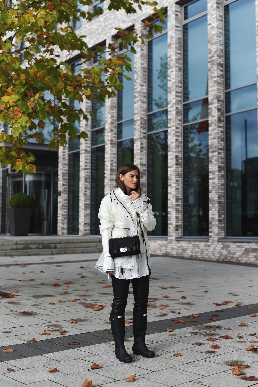 guter-und-erfolgreicher-deutsche-mode-blog-muenchen-nina-schwichtenberg-fashiioncarpet
