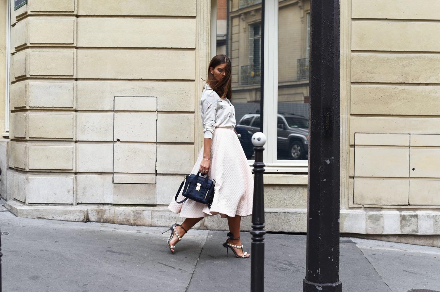 midi-skirt-kombinieren-alltagstauglich-blogger-style-fashiioncarpet