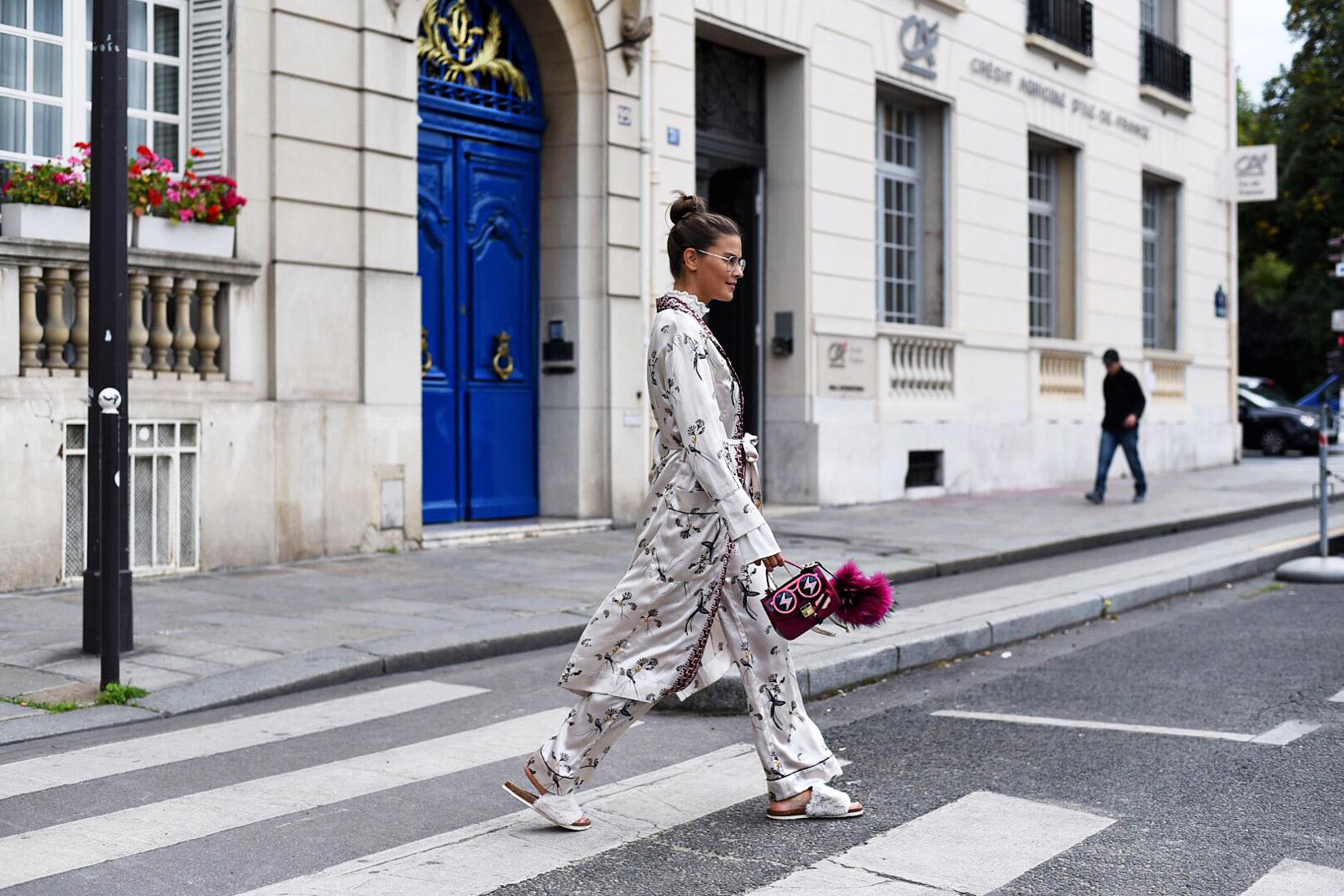 baum-und-pferdgarten-pyjama-blogger-style