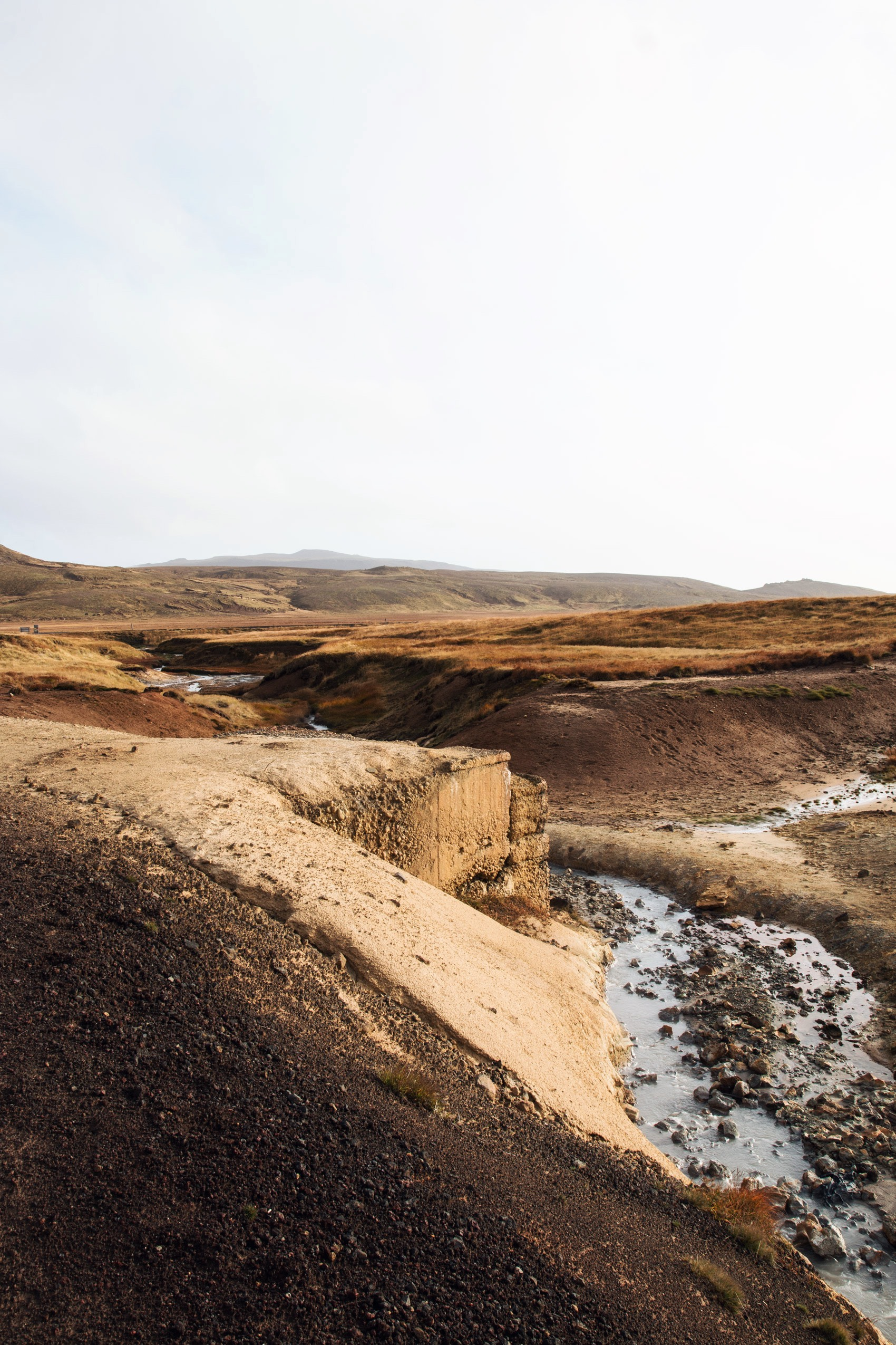 landschaftsfotografie-island-natur-berge-iceland-nature-pictures