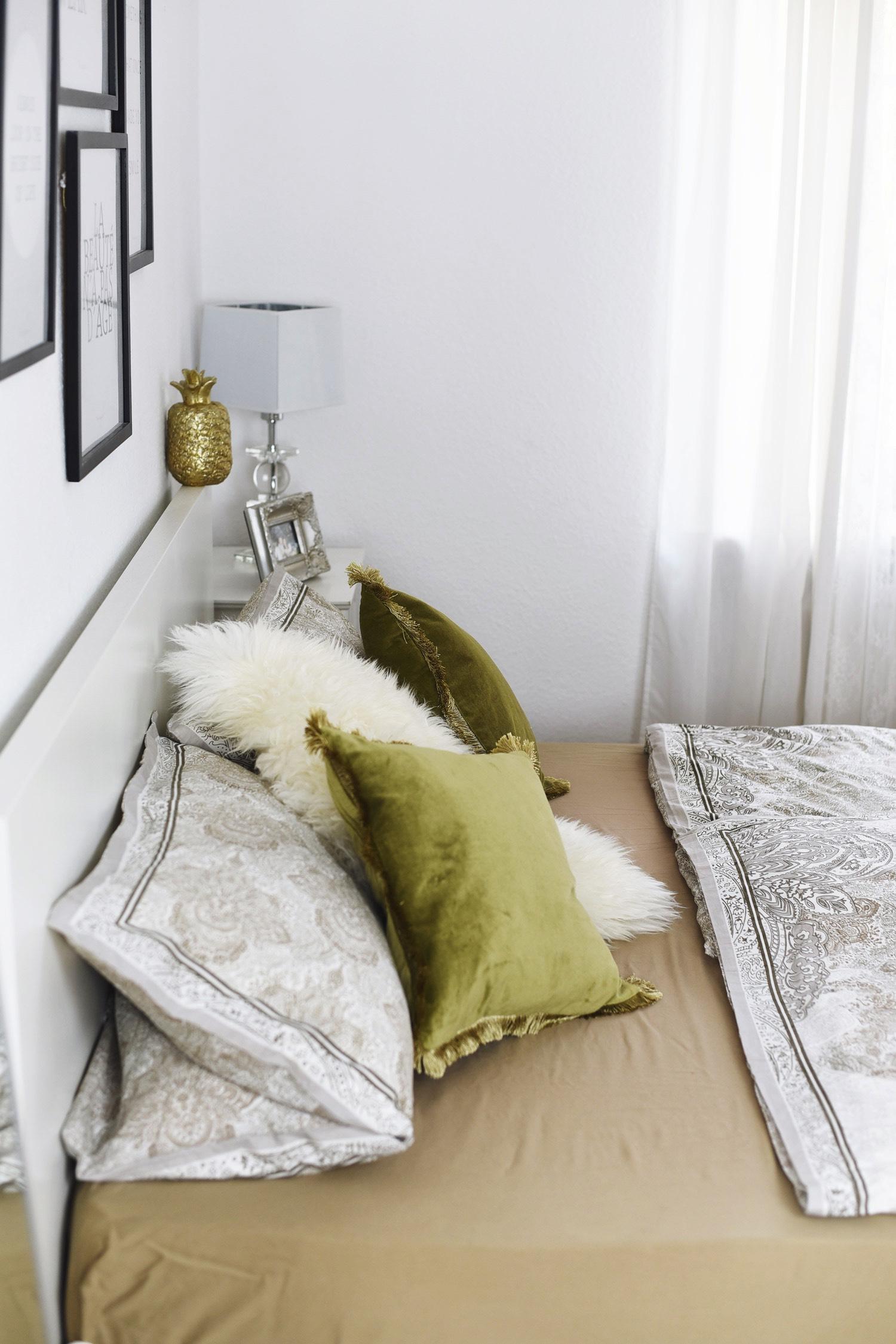 fashionblog-deutschland-inneneinrichtung-interior-thema-fashiioncarpet
