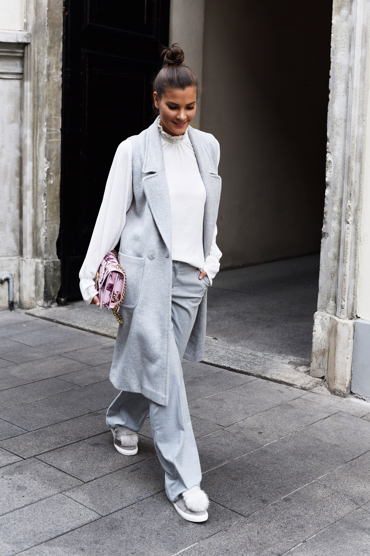 nina-schwichtenberg-fashion-bloggerin-deutschland-münchen-fashiioncarpet