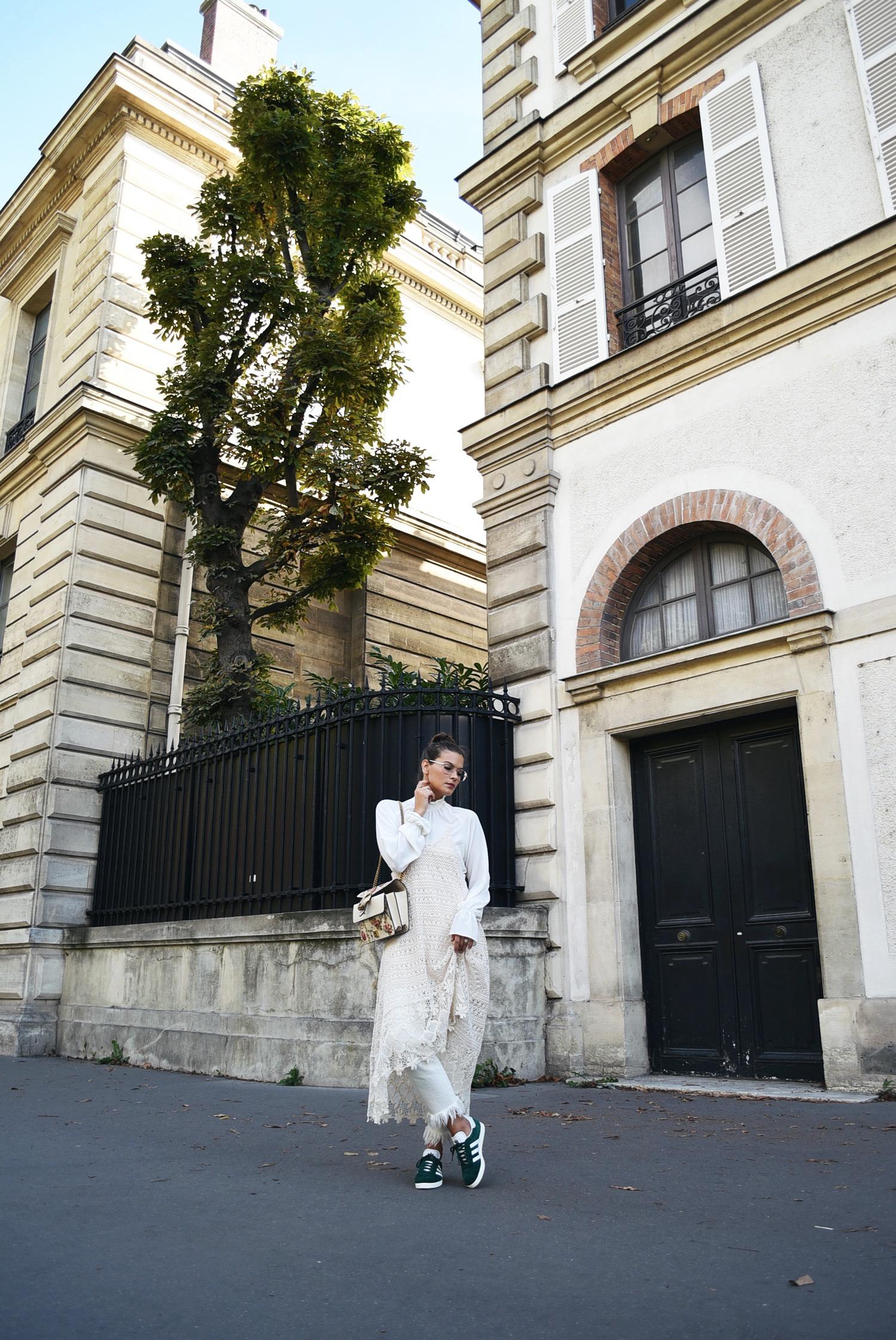 nina-schwichtenberg-fashionblog-deutschland-münchen-mode-blog-fashiioncarpet