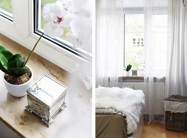 schlafzimmer-gemütlich-einrichten-kissen-decke-fashiioncarpet
