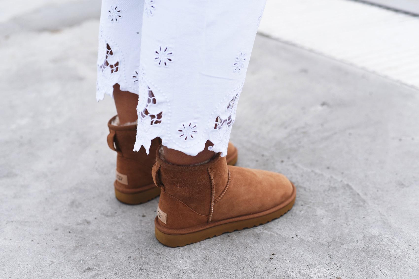 ugg-boots-personalisieren-im-laden-monogramme-auf-schuh-sticken-lassen-fashiioncarpet