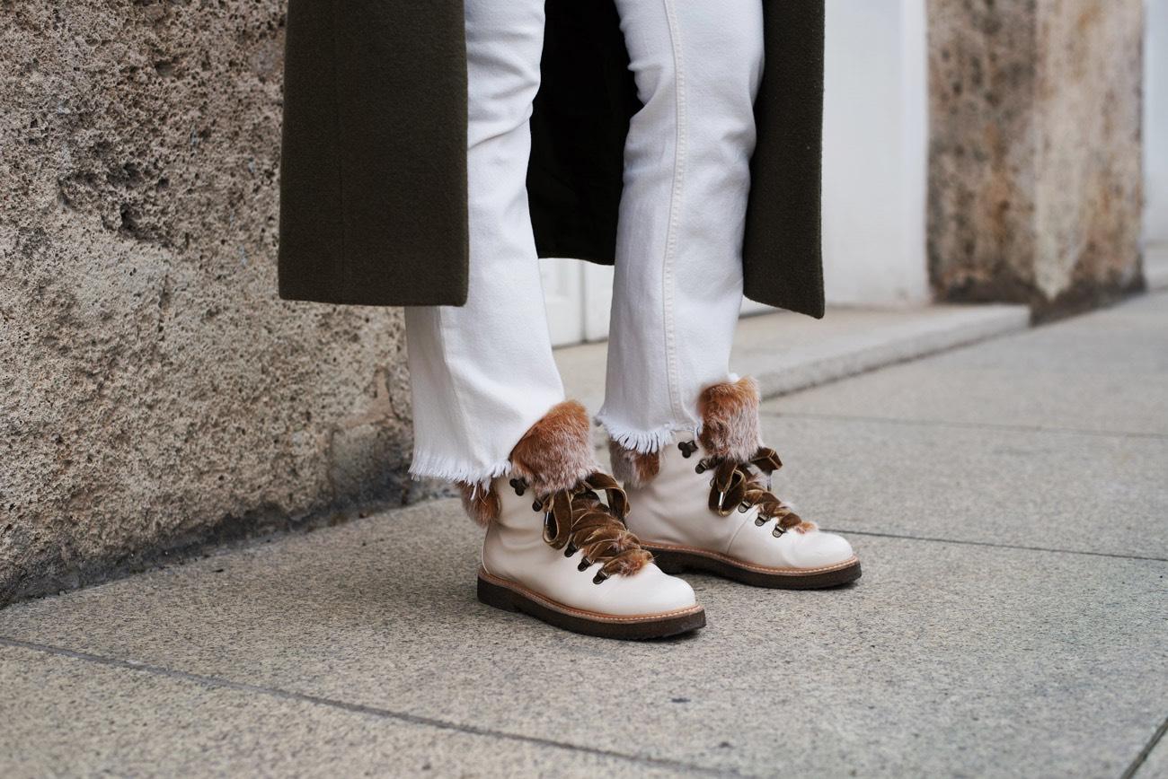 hiking-und-wander-boots-fuer-den-winter-modisch-kombinieren-blogger-inspiration-fashiioncarpet