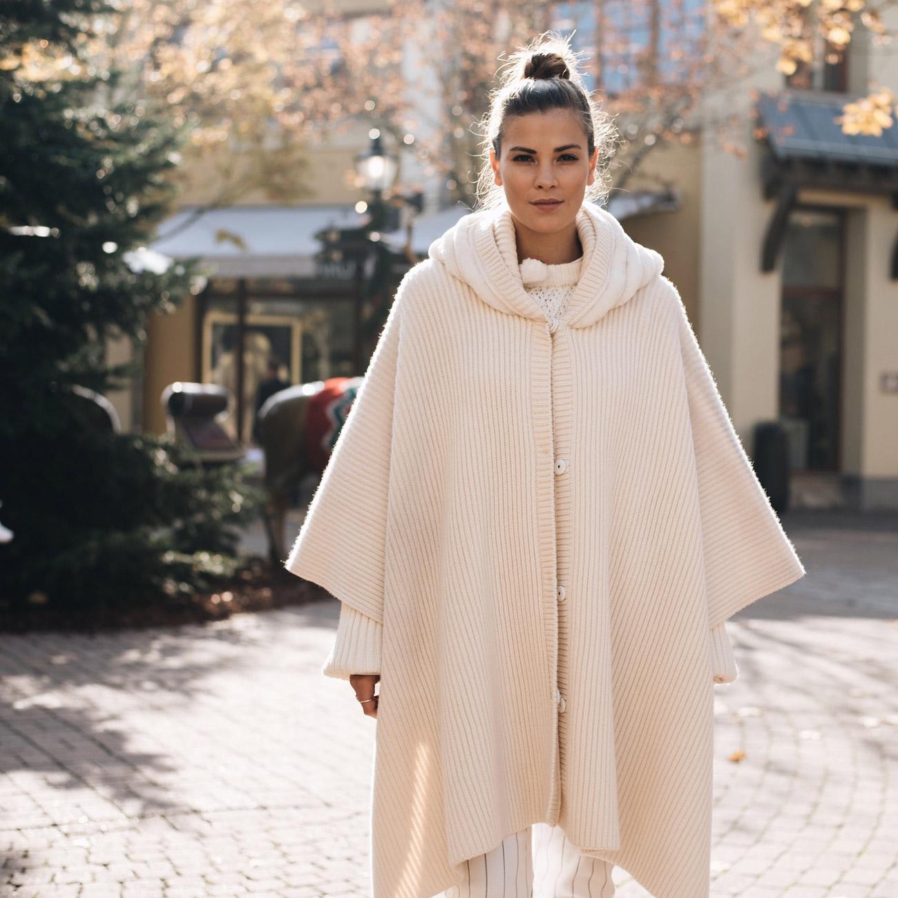 die-schoensten-teile-aus-dem-mid-season-sale-2016-winter-fashiioncarpet