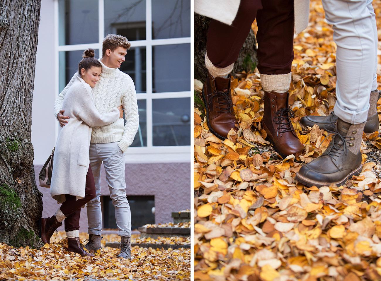 paerchen-blog-deutschland-mann-und-frau-blog-muenchen-nina-und-patrick-fashiioncarpet