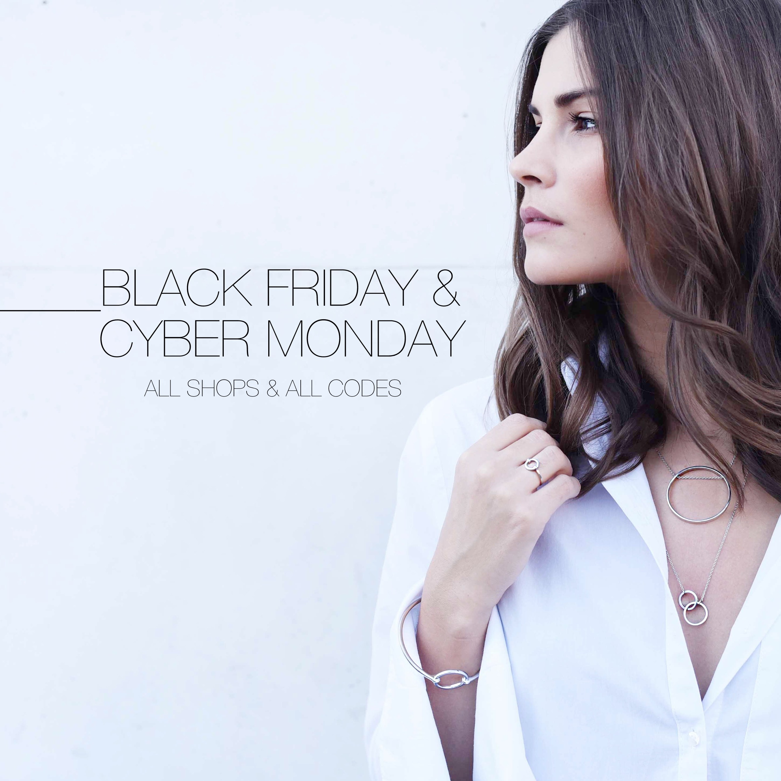 black-friday-and-cyber-monday-all-sale-codes-shops-rabatt-codes-fashiioncarpet