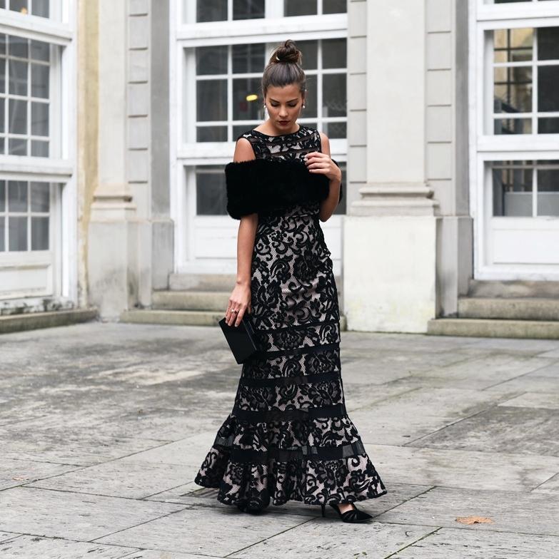 die-10-besten-fashion-und-reise-blogs-deutschlands-nina-fashiioncarpet