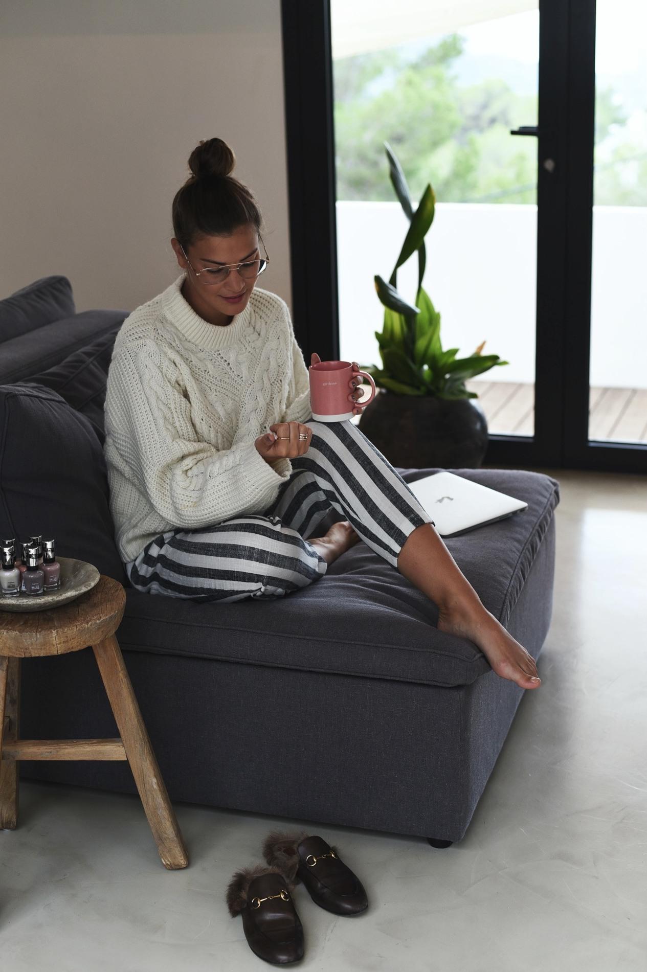 guter-fashionblog-deutschland-muenchen-girlboss-tasse-fashiioncarpet