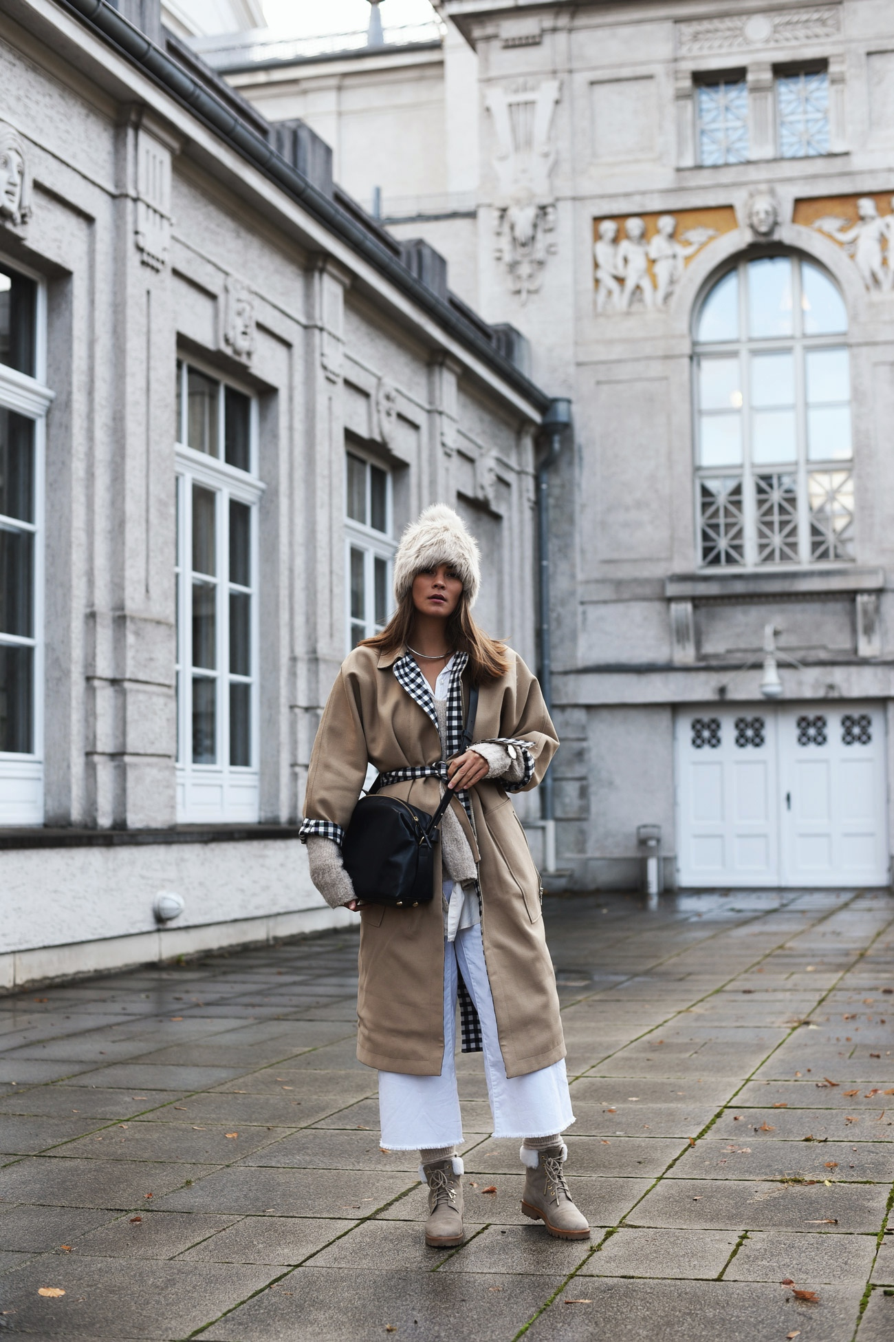 esprit-opening-ceremony-capsule-collection-trenchcoat-parka-beige-blogger-streetstyle-fashiioncarpet