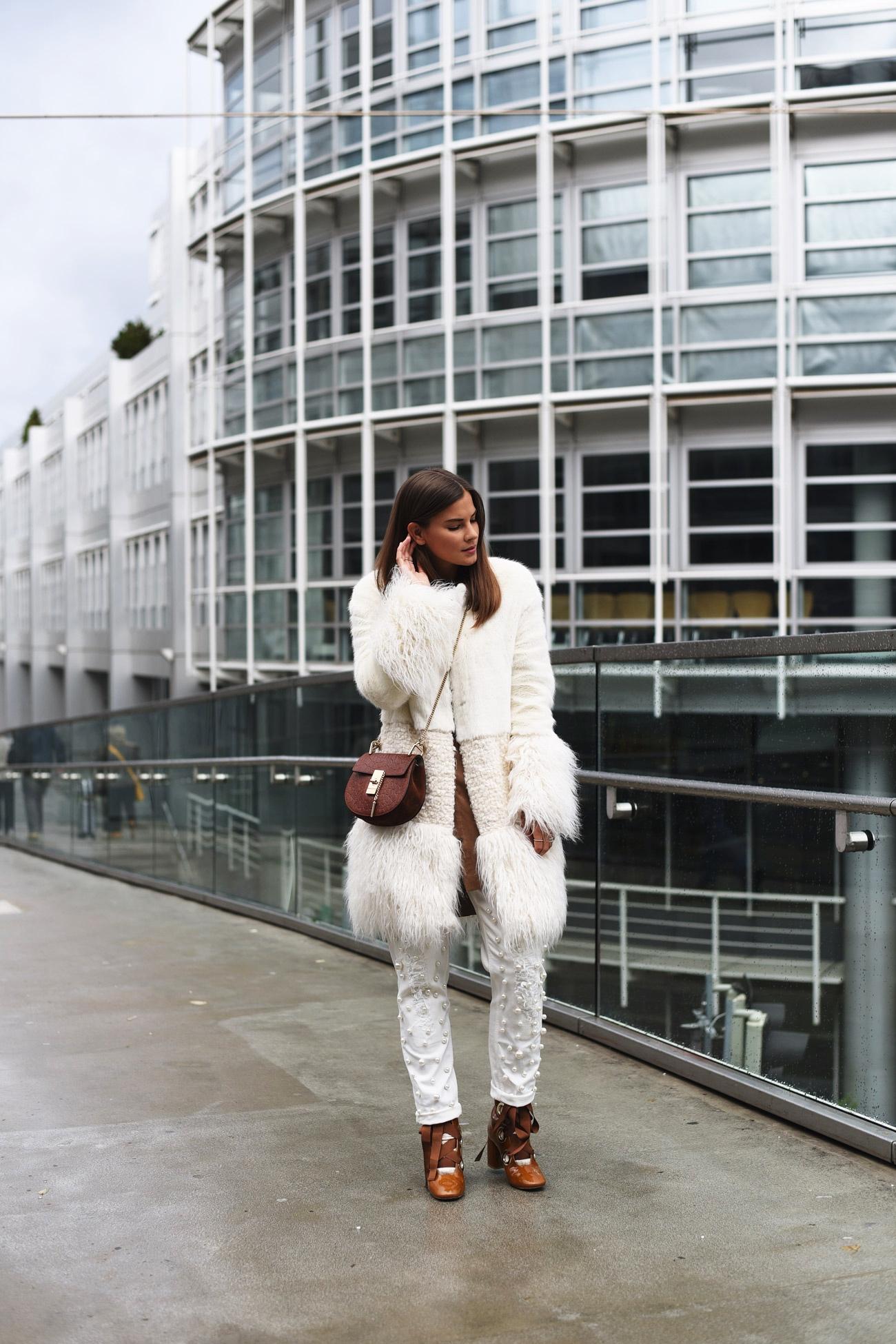 german-fashion-and-lifestyle-blog-munich-germany-fashiioncarpet
