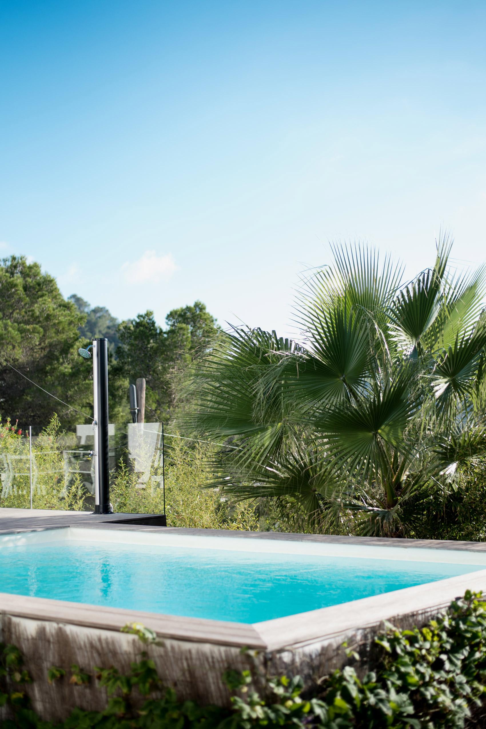 ferien-villa-ibiza-mit-7-schlafzimmern-fashiioncarpet