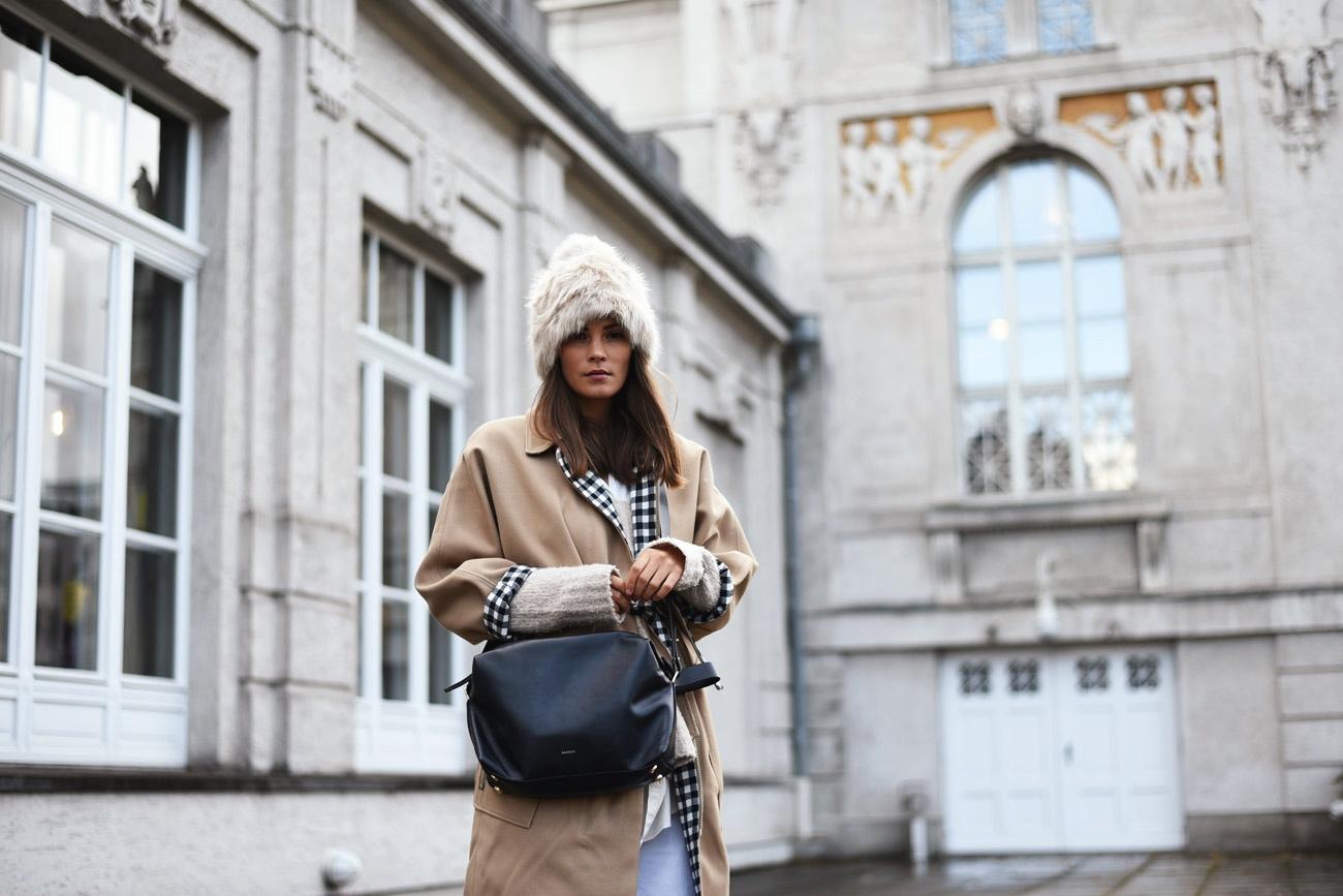 fashionblog-deutschland-muenchen-mode-und-reise-blog-mit-hoher-reichweite-fashiioncarpet
