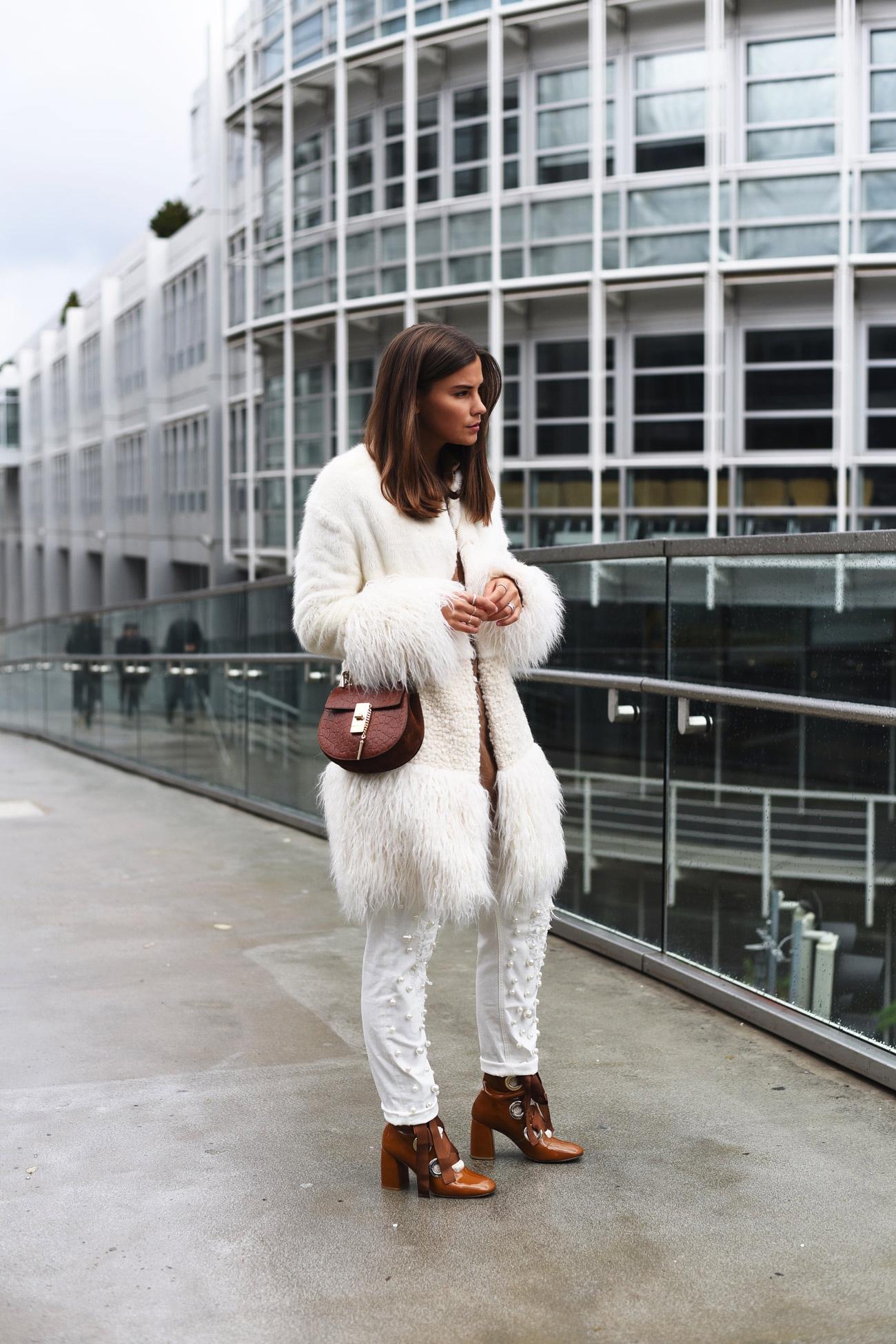 fashionblog-muenchen-deutschland-mode-blog-gute-qualitaet-und-reichweite-fashiioncarpet