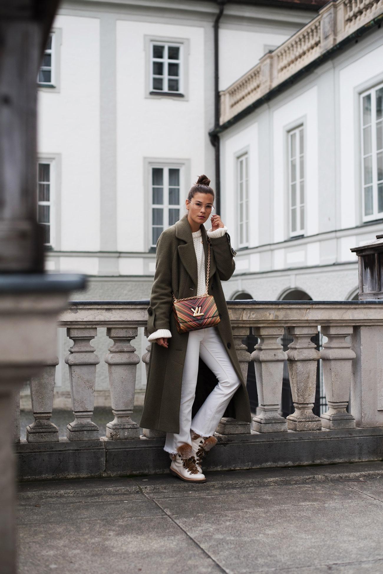nina-schwichtenberg-mode-und-reise-bloggerin-deutschland-muenchen-fashiioncarpet