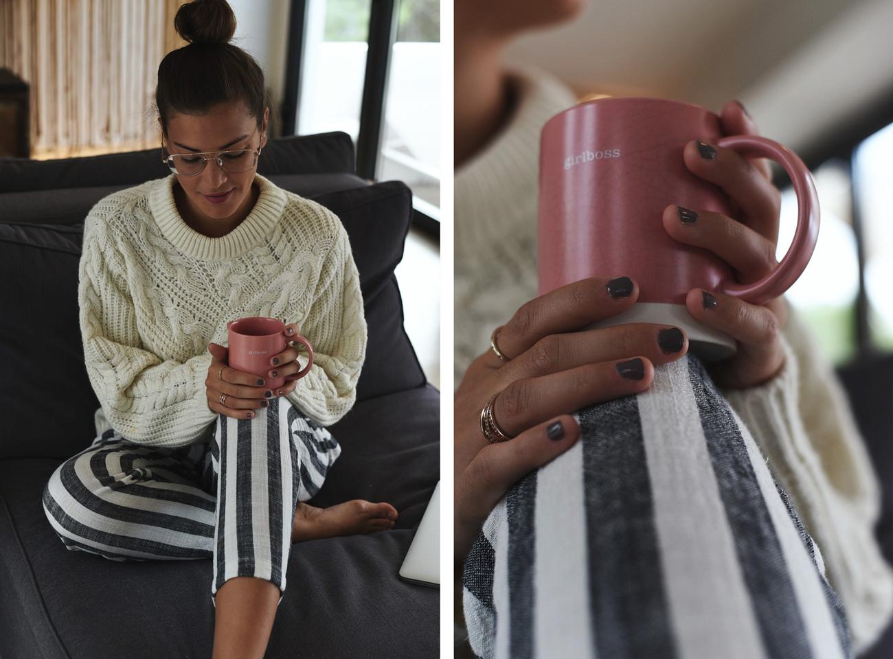 nina-schwichtenberg-vollzeit-bloggerin-muenchen-fashiioncarpet