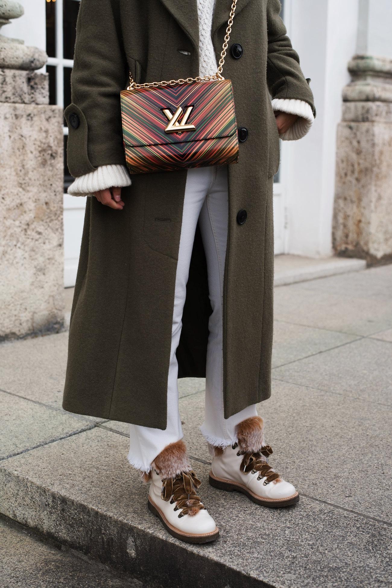 agl-lack-lederstiefel-mit-fell-wander-stiefeletten-trend-2016-fashiioncarpet