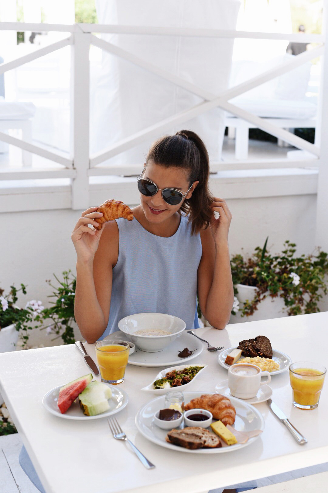 hillside-beach-club-hotel-fruehstuecks-buffet-fashiioncarpet