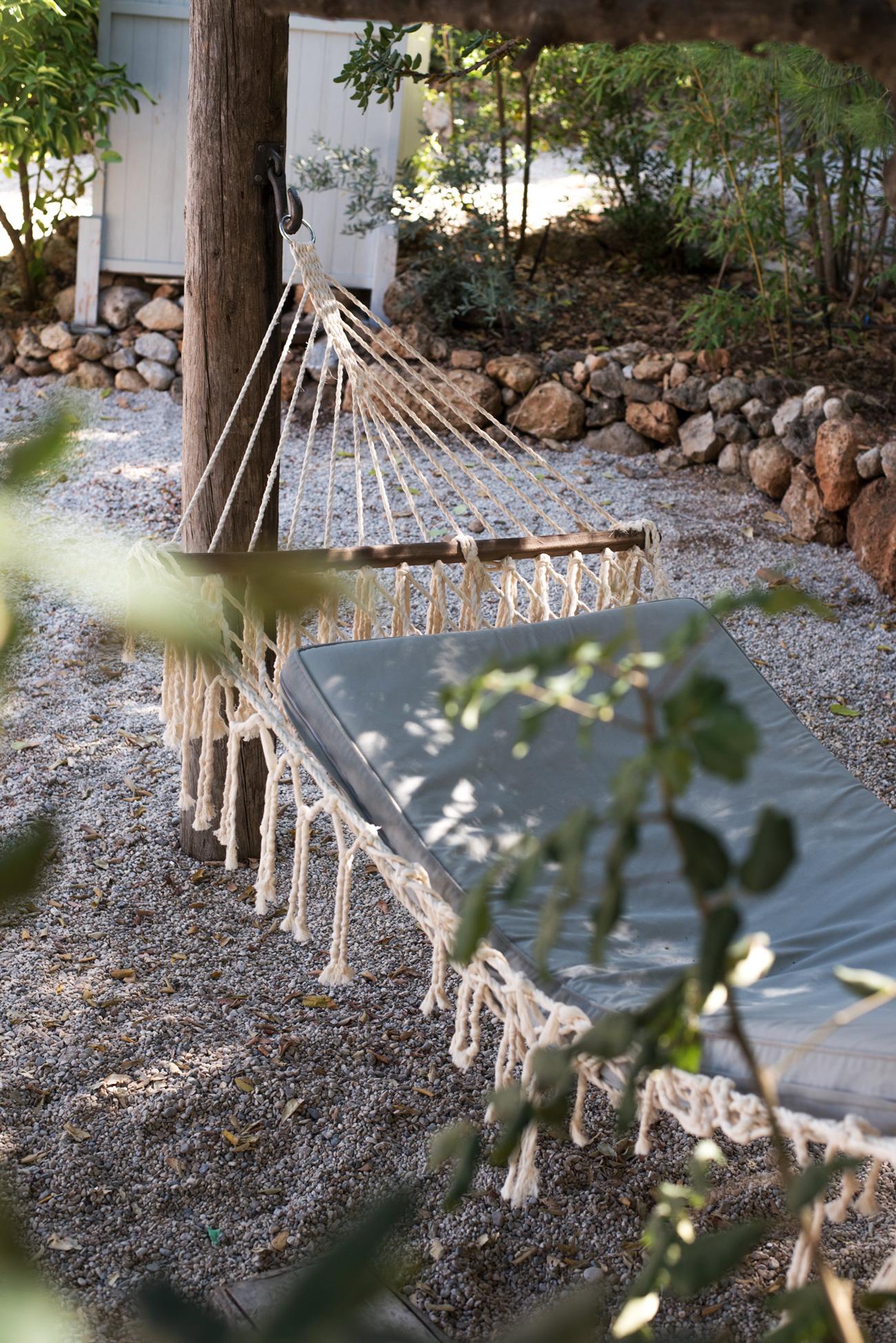 hillside-beach-club-hotel-strand-serenity-beach-fashiioncarpet