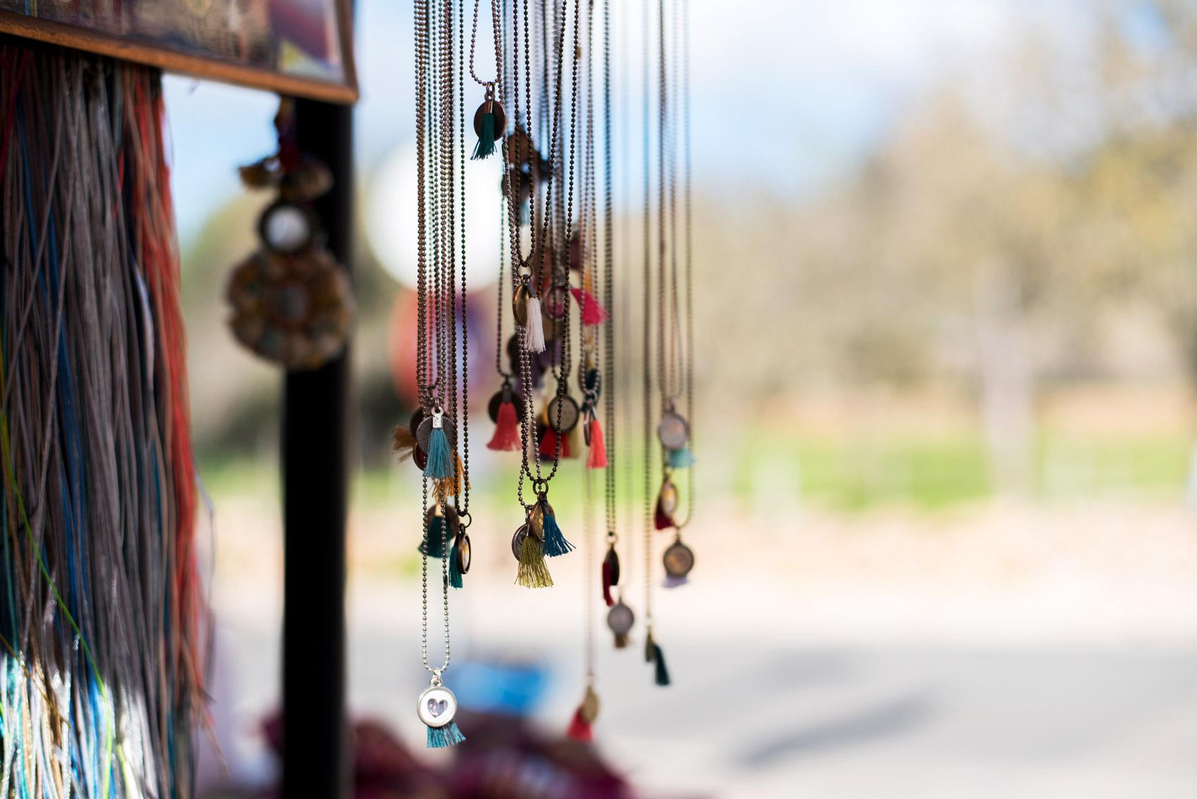 hippie-markt-ibiza-santa-eulalia-market-fashiioncarpet