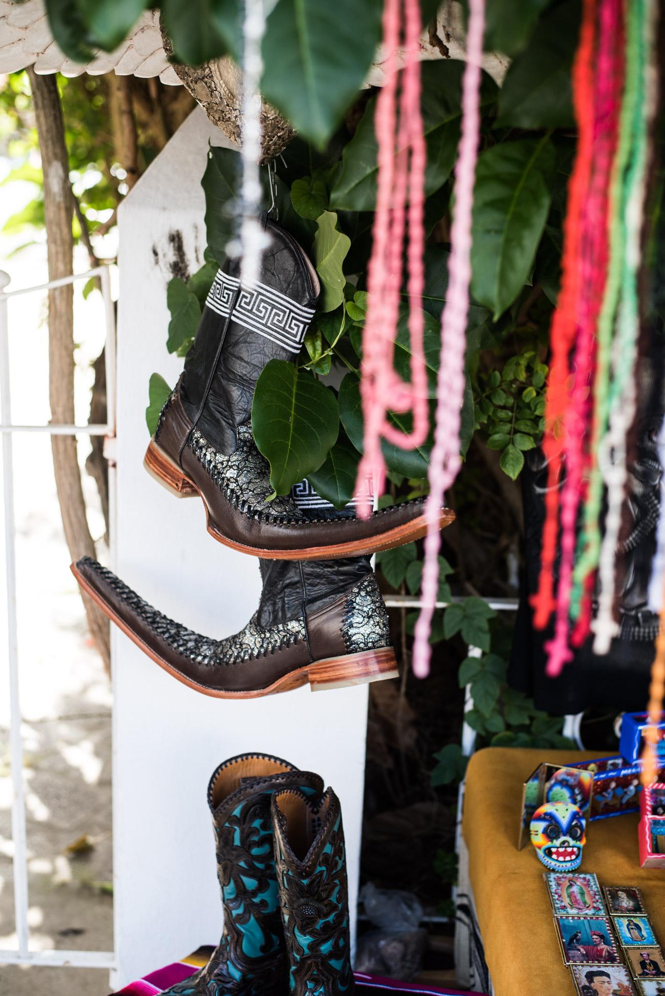 ibiza-hippie-market-santa-eulalia-hippiemarkt-fashiioncarpet