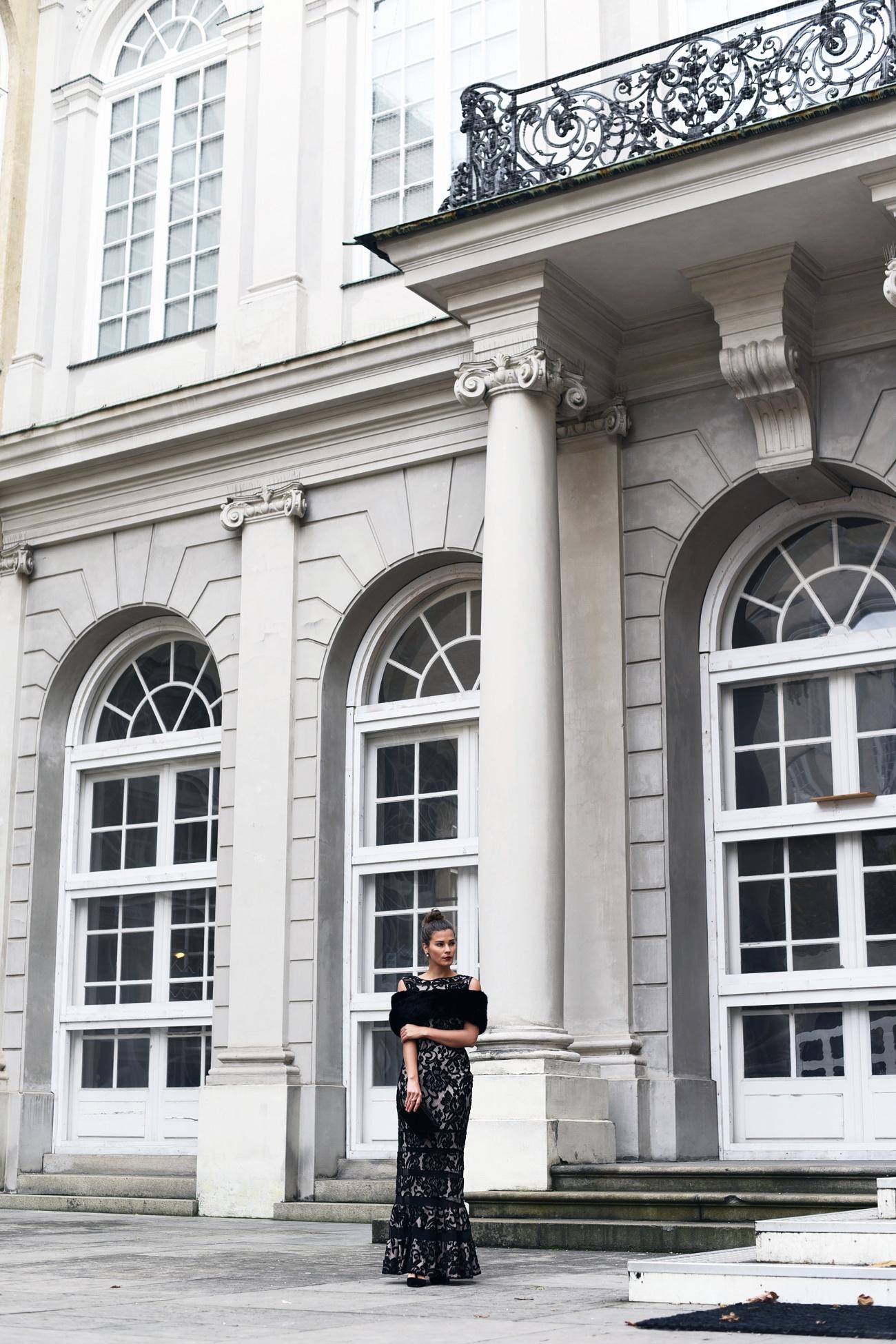 nina-schwichtenberg-deutscher-guter-reichweitenstarker-fashionblog-muenchen-fashiioncarpet