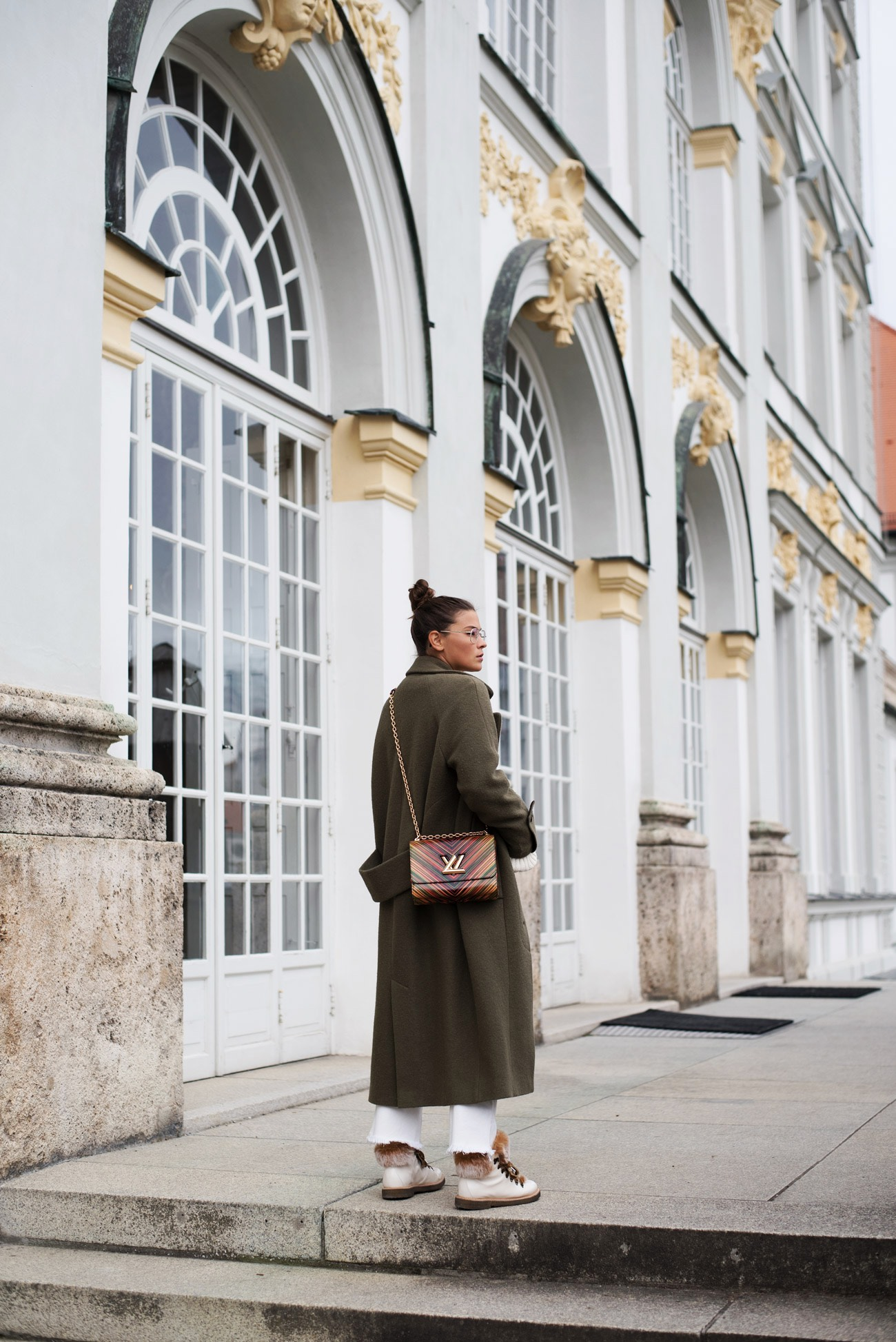 die-top-10-deutschen-fashion-und-lifestyle-blogs-deutschlands-muenchen-nina-schwichtenberg-fashiioncarpet