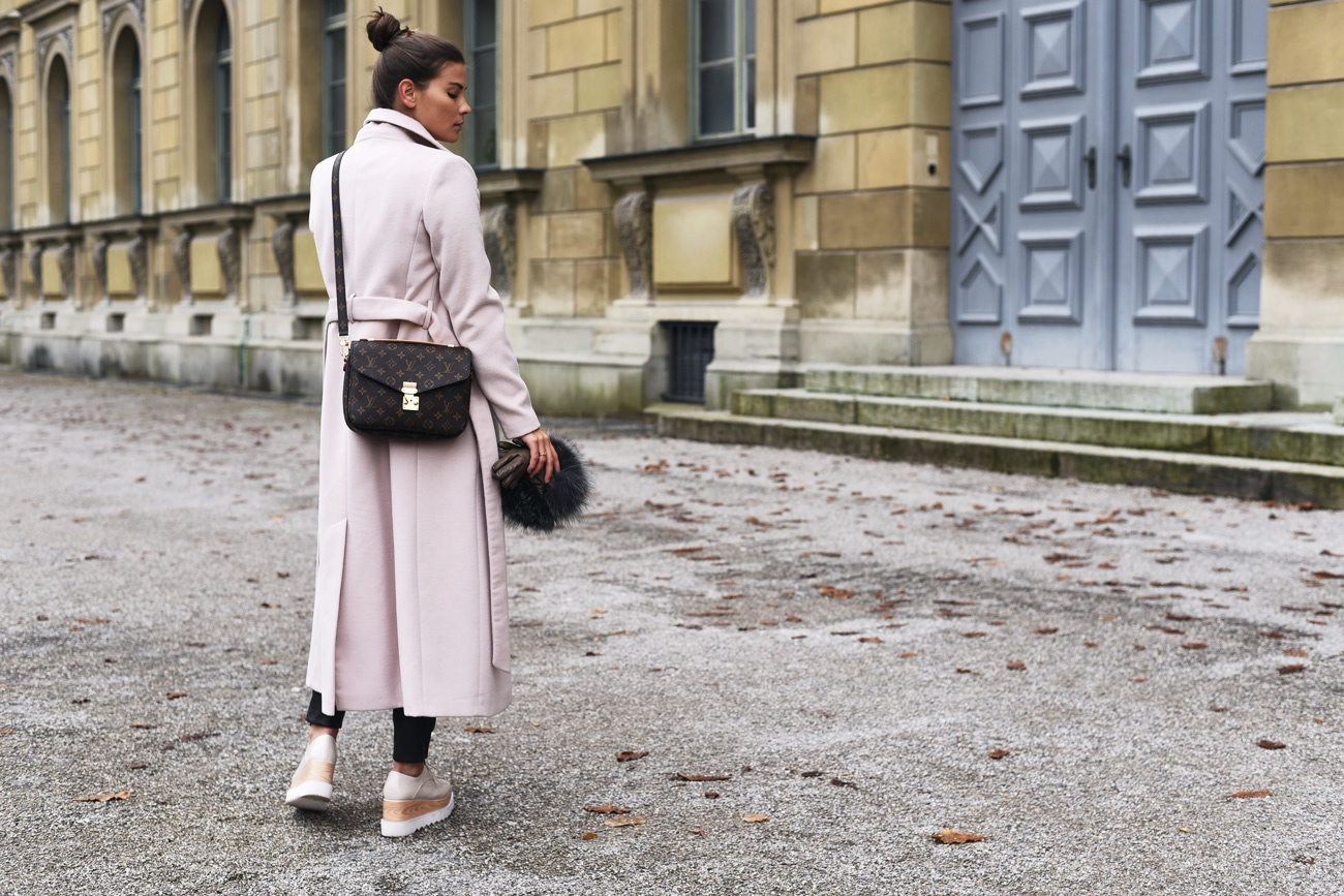 fashionblog-deutschland-muenchen-mode-blog-die-10-besten-modeblogs-fashiioncarpet