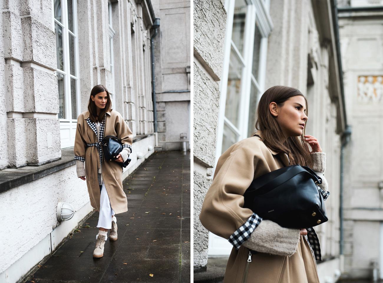 uhr-ueber-pullover-aermel-tragen-trend-schmuck-im-winter-kombinieren-blogger-streetstyle-nina-fashiioncarpet