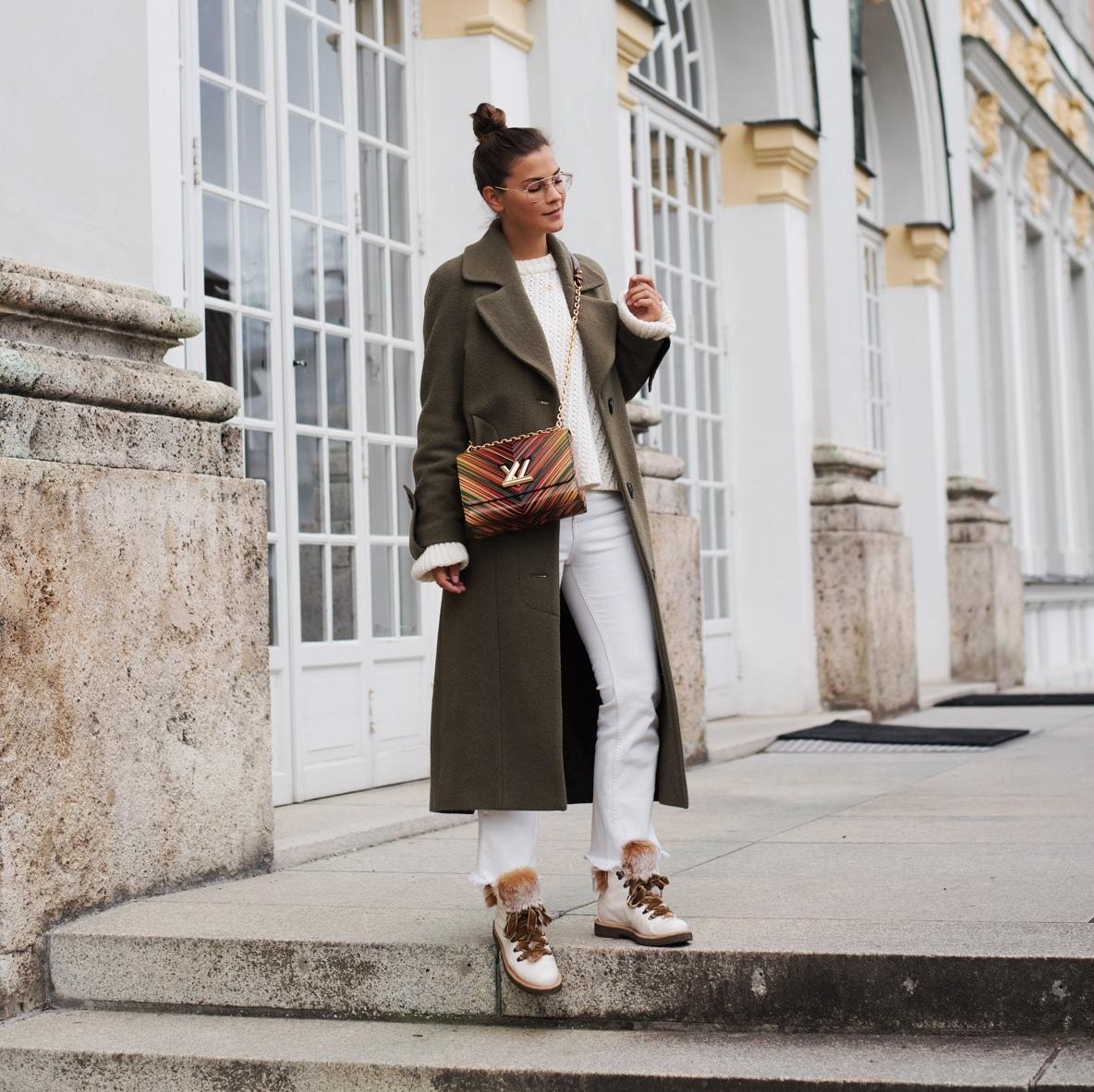 louis-vuitton-twist-mm-cuise-collection-2016-limited-edition-epi-leder-fashiioncarpet