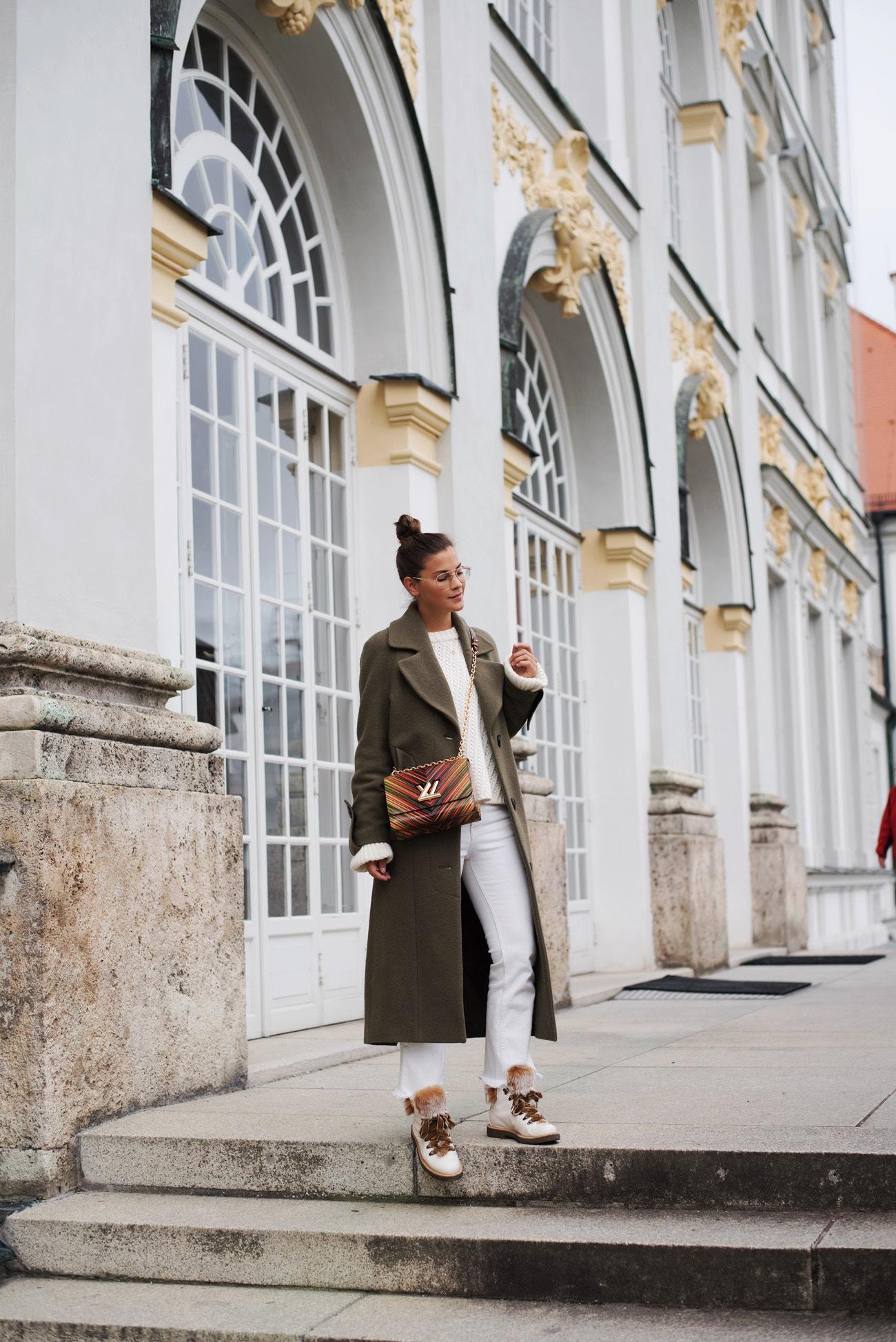 gute-und-reichweitenstarke-fashion-blogs-deutschland-muenchen-nina-schwichtenberg-fashiioncarpet