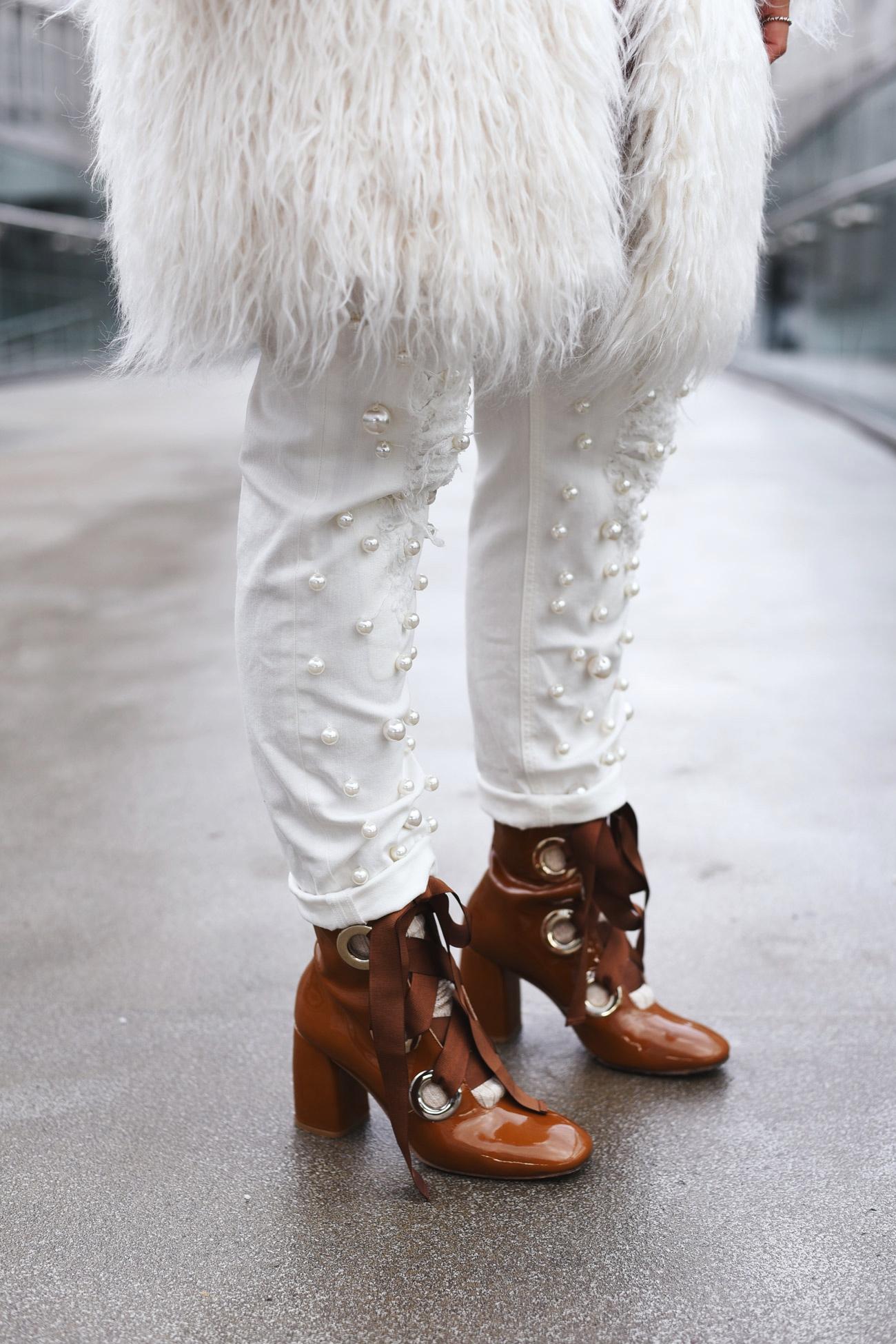 jeanshose-mit-perlen-nina-fashiioncarper-escada-sport-denim-peals-blogger