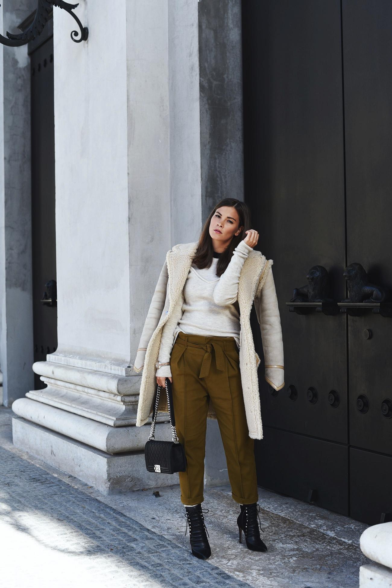 die-10-besten-und-erfolgreichsten-fashion-blogs-deutschlands-muenchen-fashiioncarpet-nina