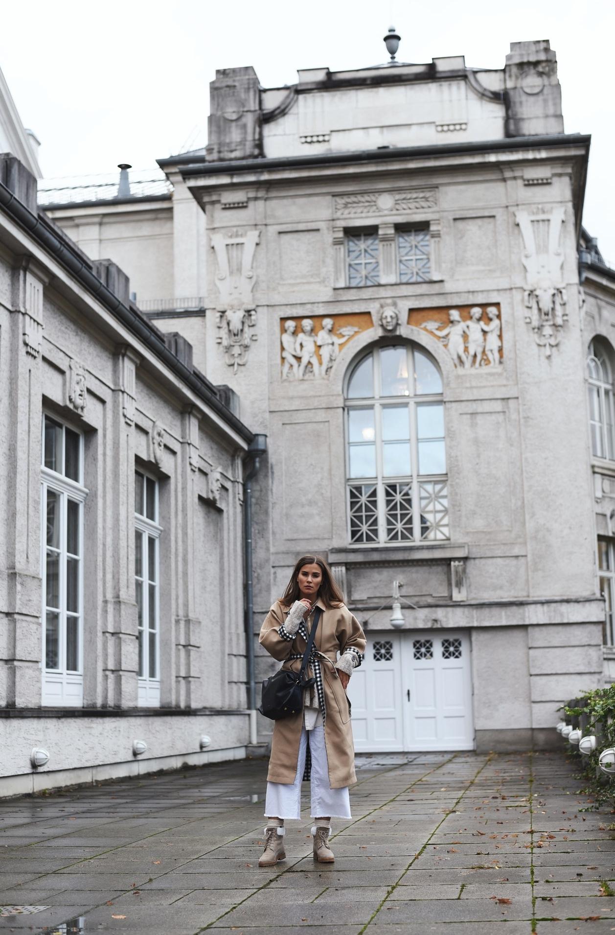 die-10-besten-und-erfolgreichsten-fashionblogs-deutschlands-trenchcoat-kombinieren-look-blog-fashiioncarpet