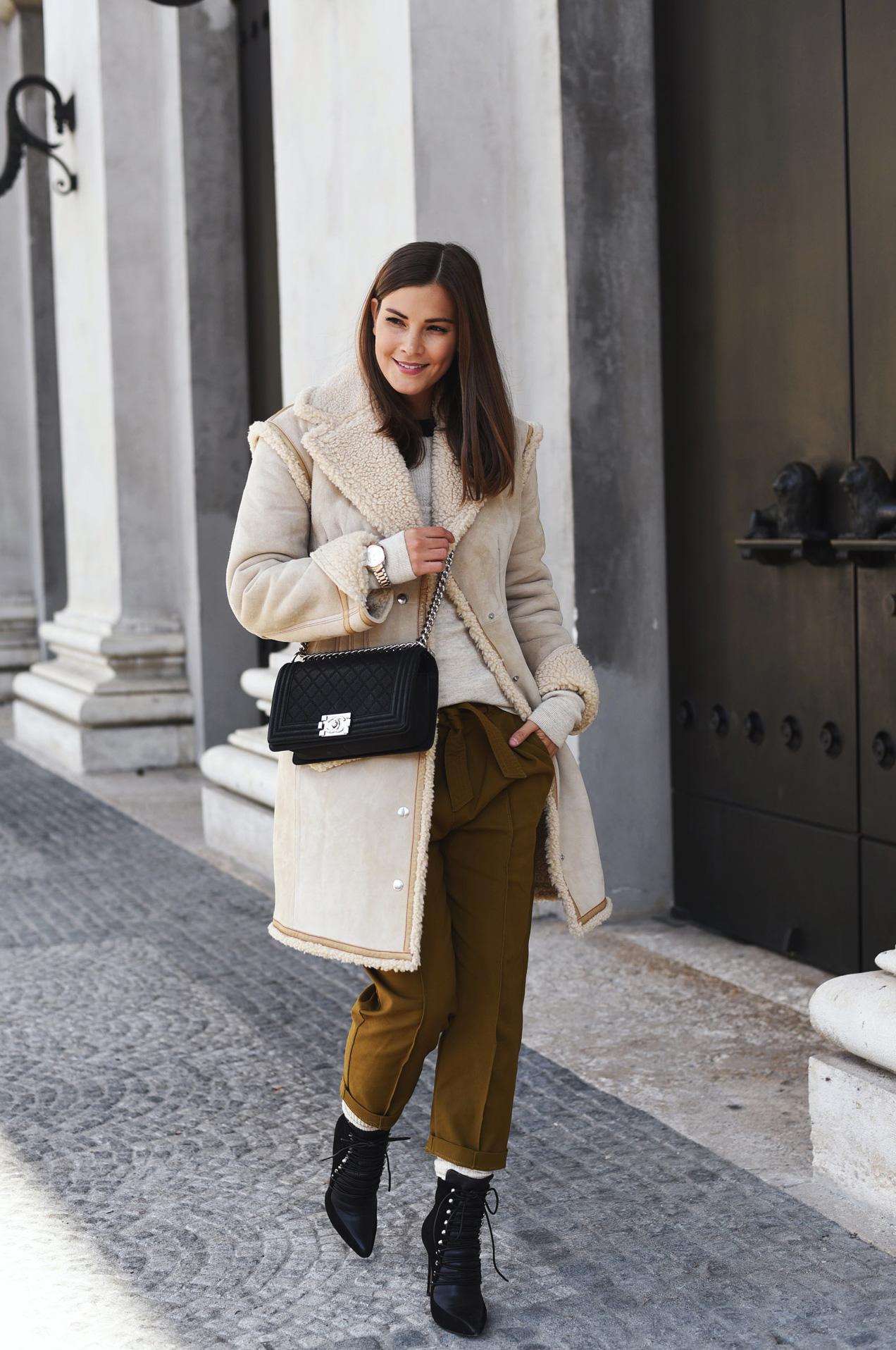 fashionblog-from-germany-high-quality-munich-fashiioncarpet