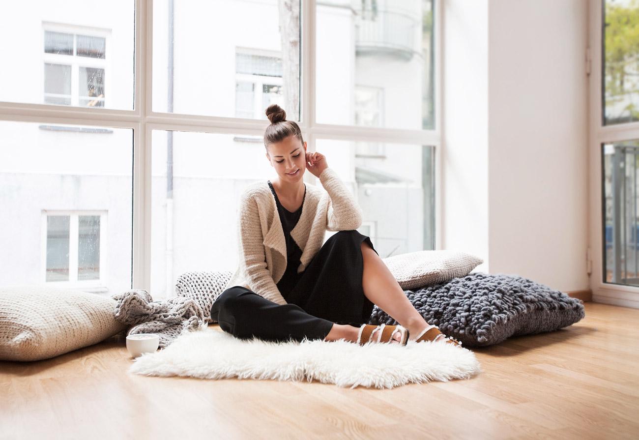 nina-schwichtenberg-bloggerin-muenchen-deutschland-model-kampagnen-shooting-birkenstock-fashiioncarpet
