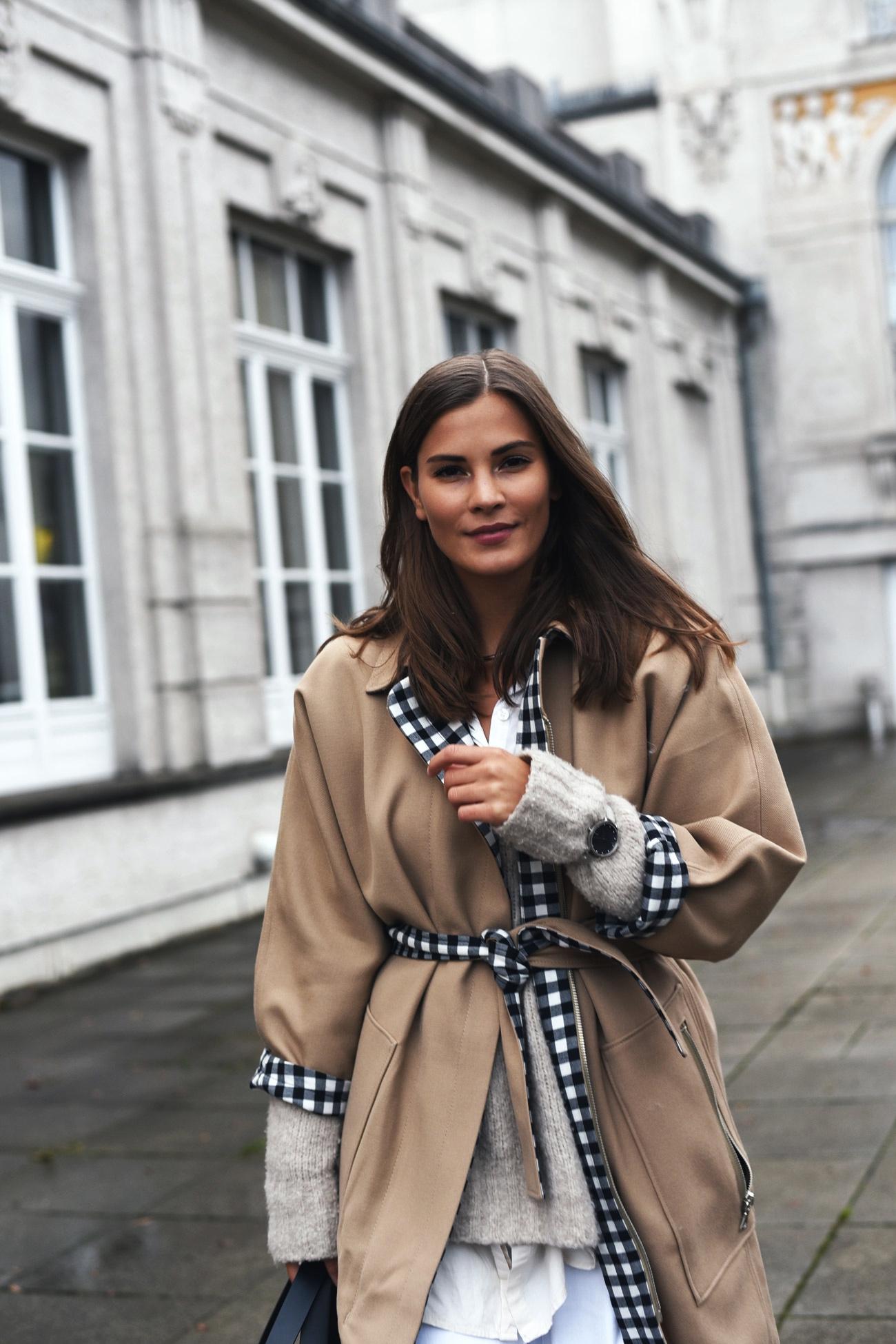 nina-schwichtenberg-fashion-full-time-blogger-germany-fashiioncarpet
