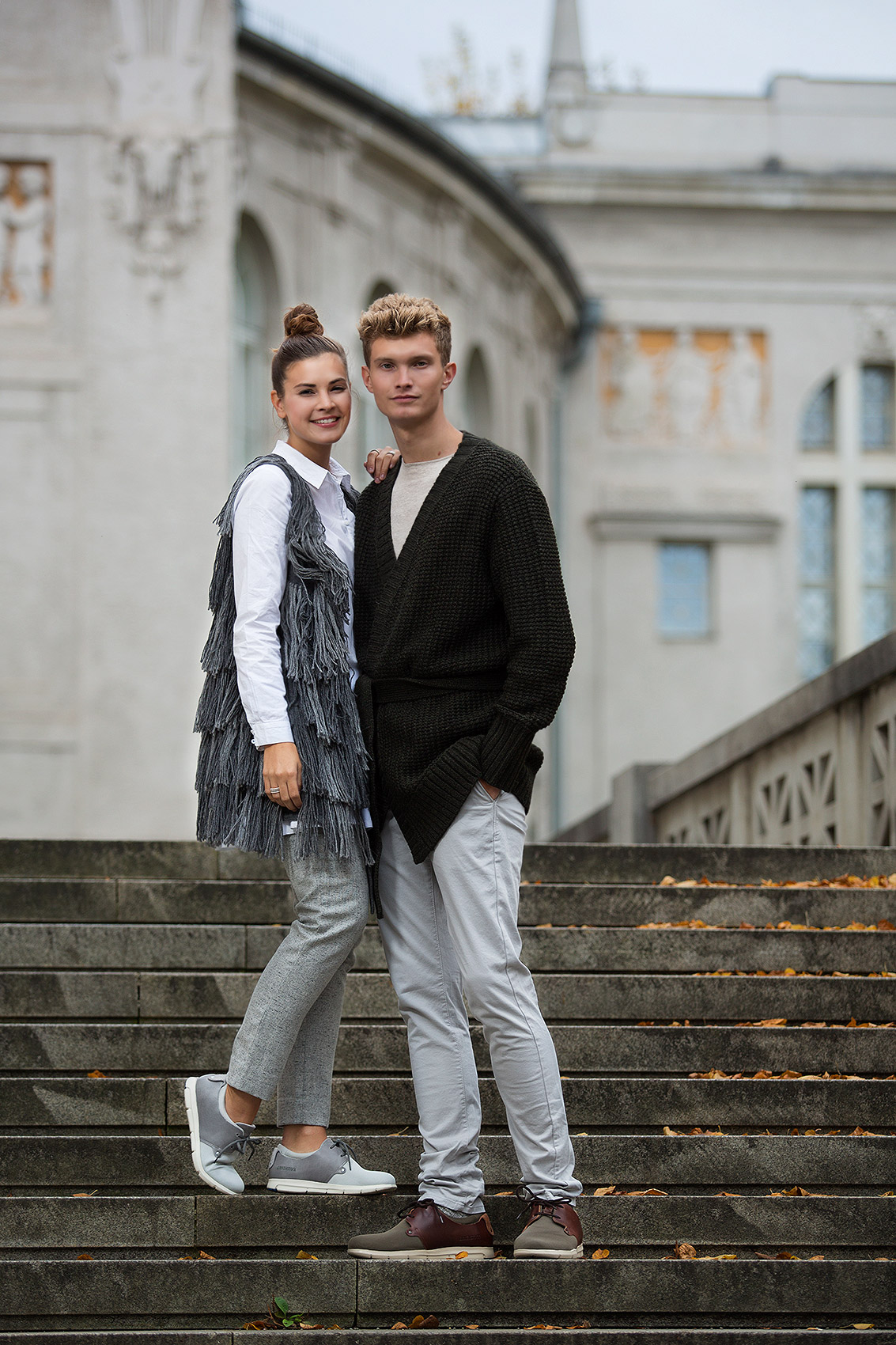 deutscher-maennerblog-aus-muenchen-patrick-kahlo-fashiioncarpet