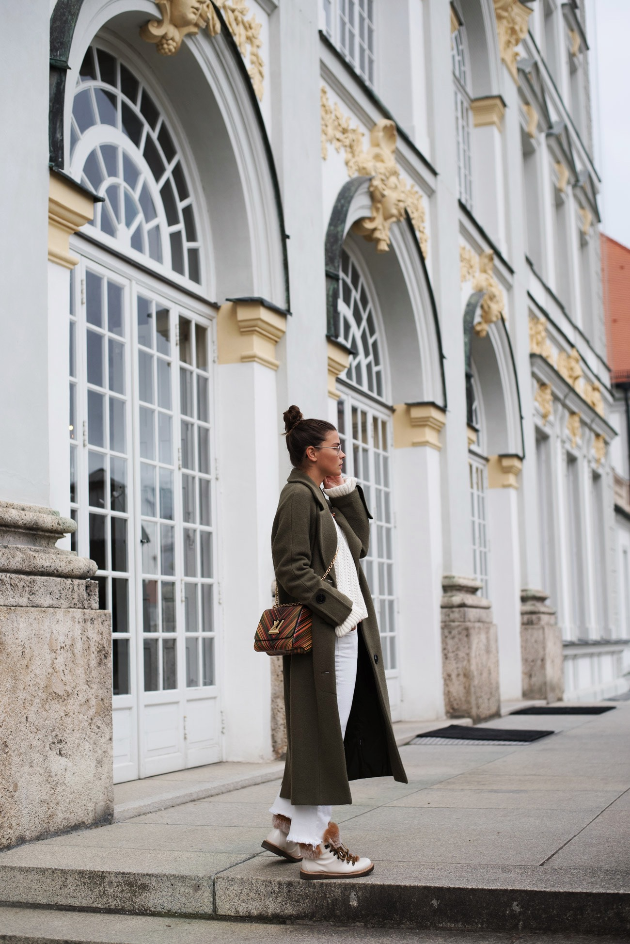 langer-military-coat-kahki-dunkelgruen-streetstyle-fashion-blogger-fashiioncarpet