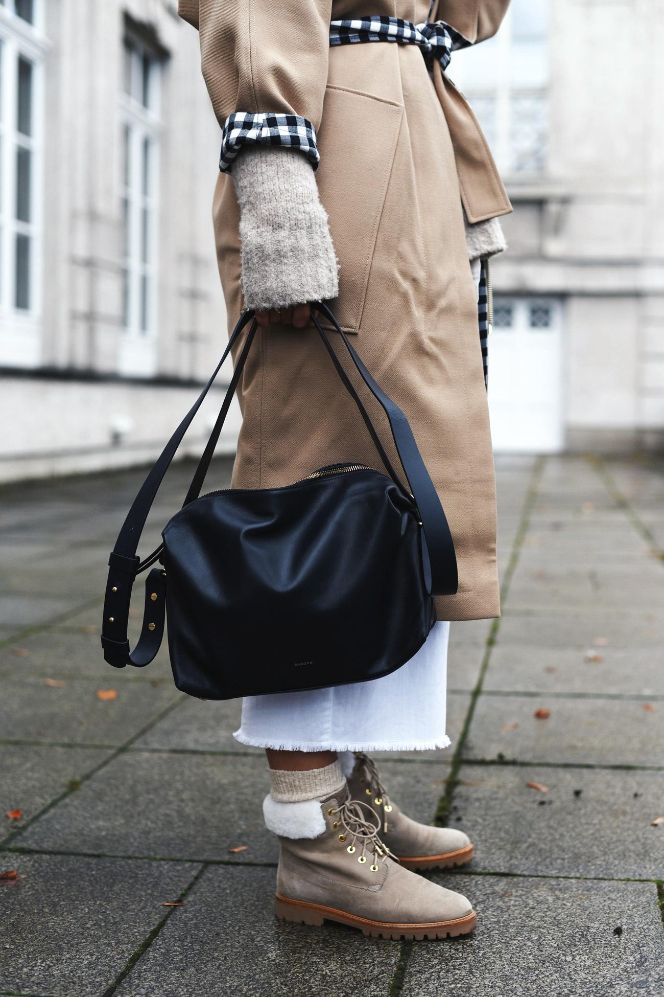 aquazzura-heilbrunner-boots-beige-mit-fell-wanderstiefel-schuh-trend-2016-fashiioncarpet