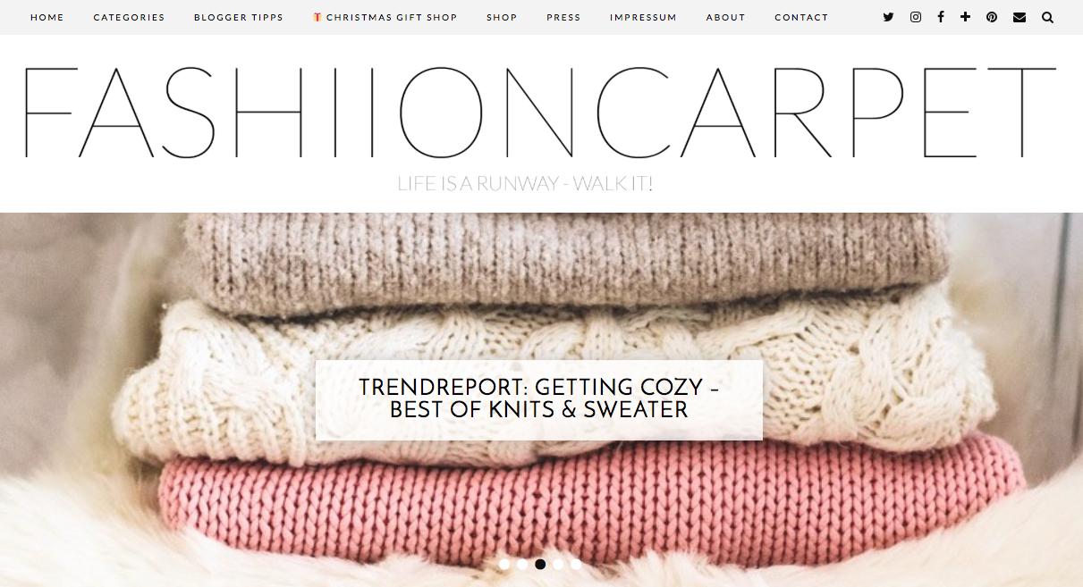 wie-sieht-ein-gutes-blog-layout-aus