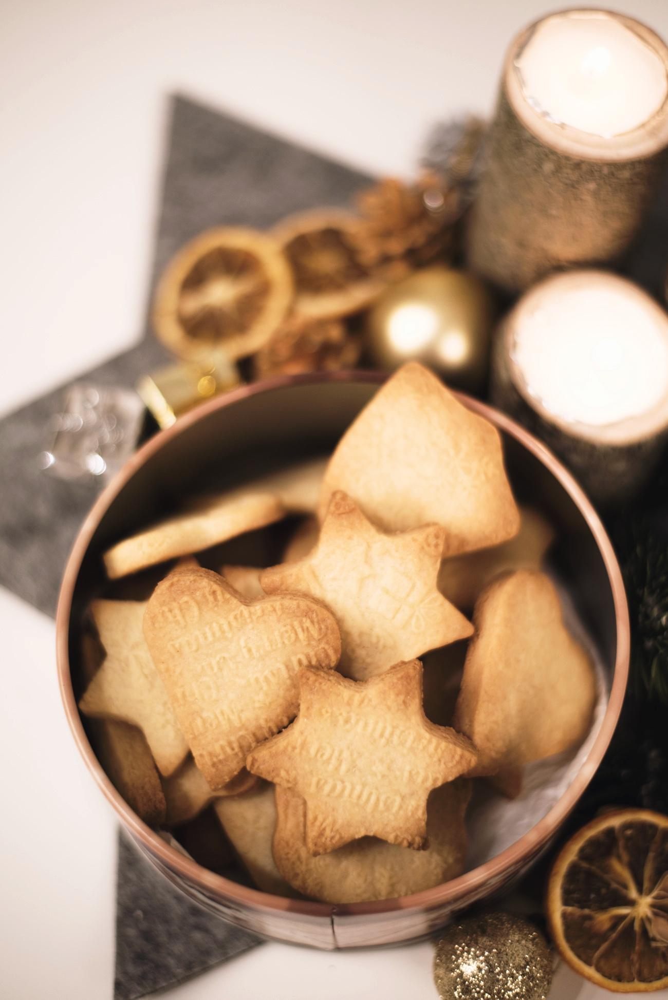 weihnachts-plaetzchen-mit-stempel-druck-muster-dyi-blog-rezept-fashiioncarpet