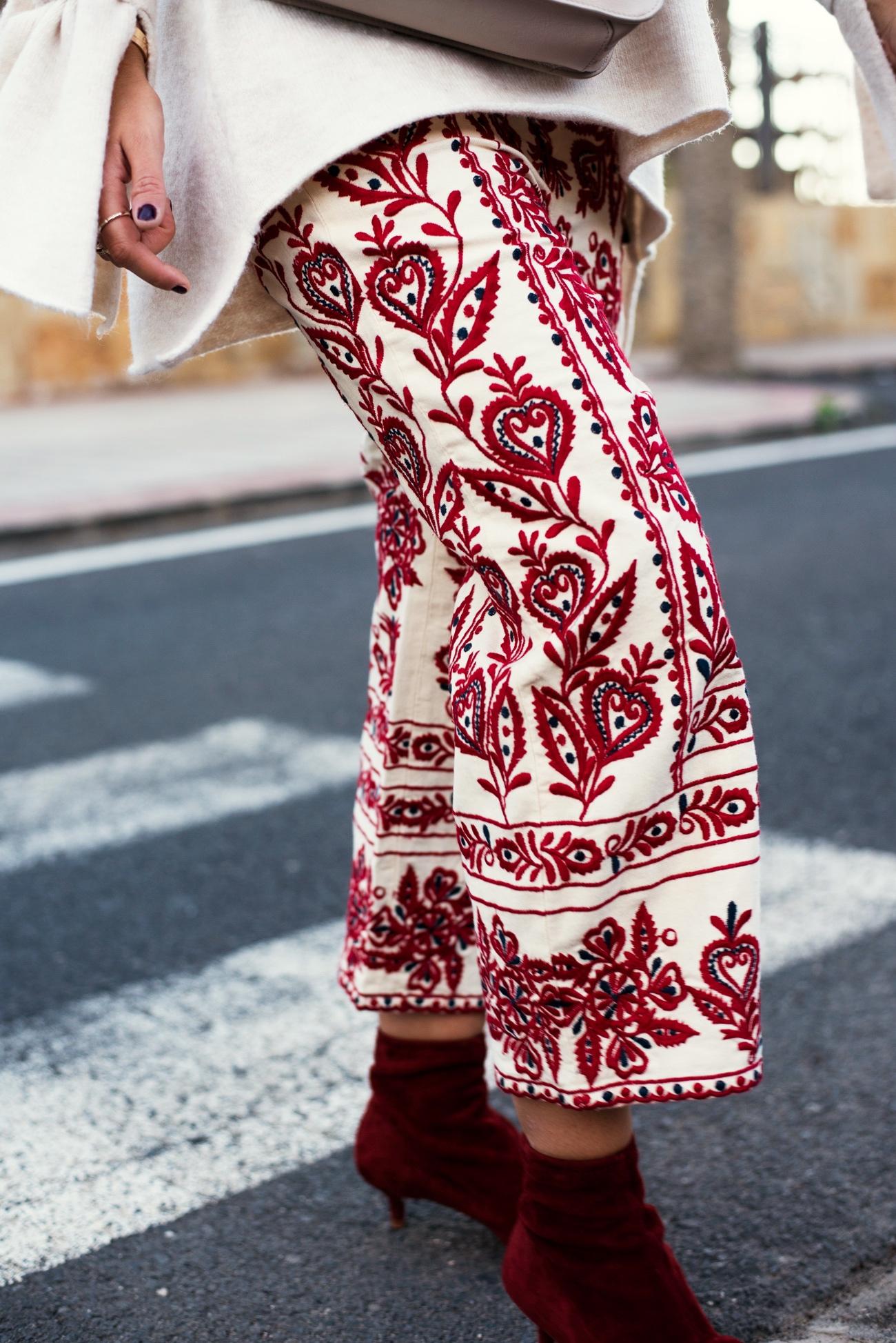 embroided-culotte-zara-autumn-winter-2016-fashiioncarpet