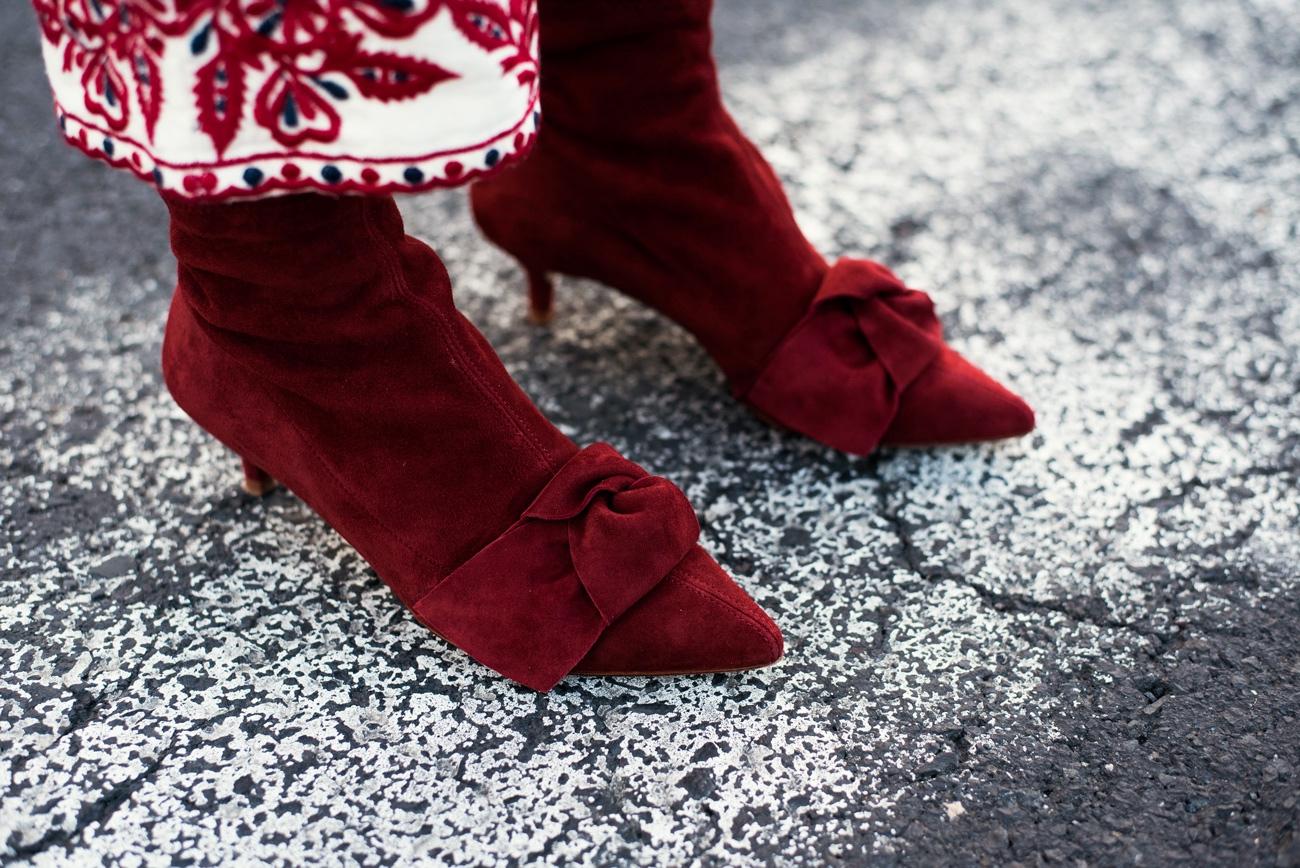 deutscher-mode-und-lifestyle-blog-muenchen-fashiioncarpet